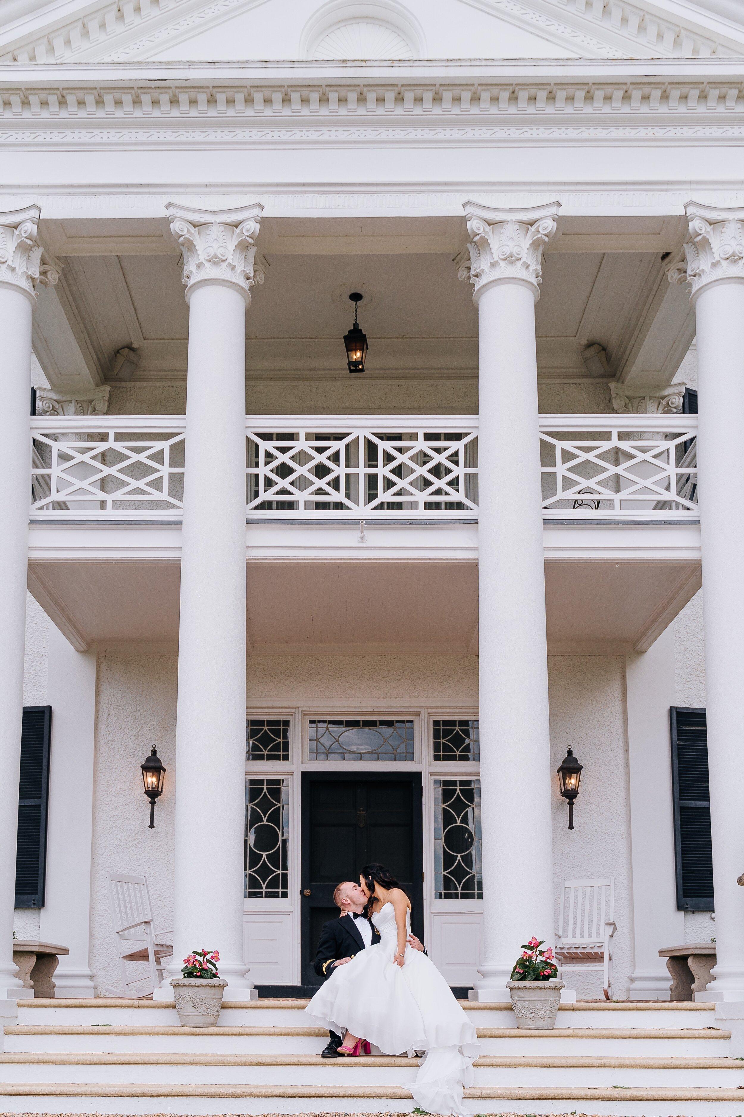 Jacob and Catherine's Wedding Day-170 copy.jpg