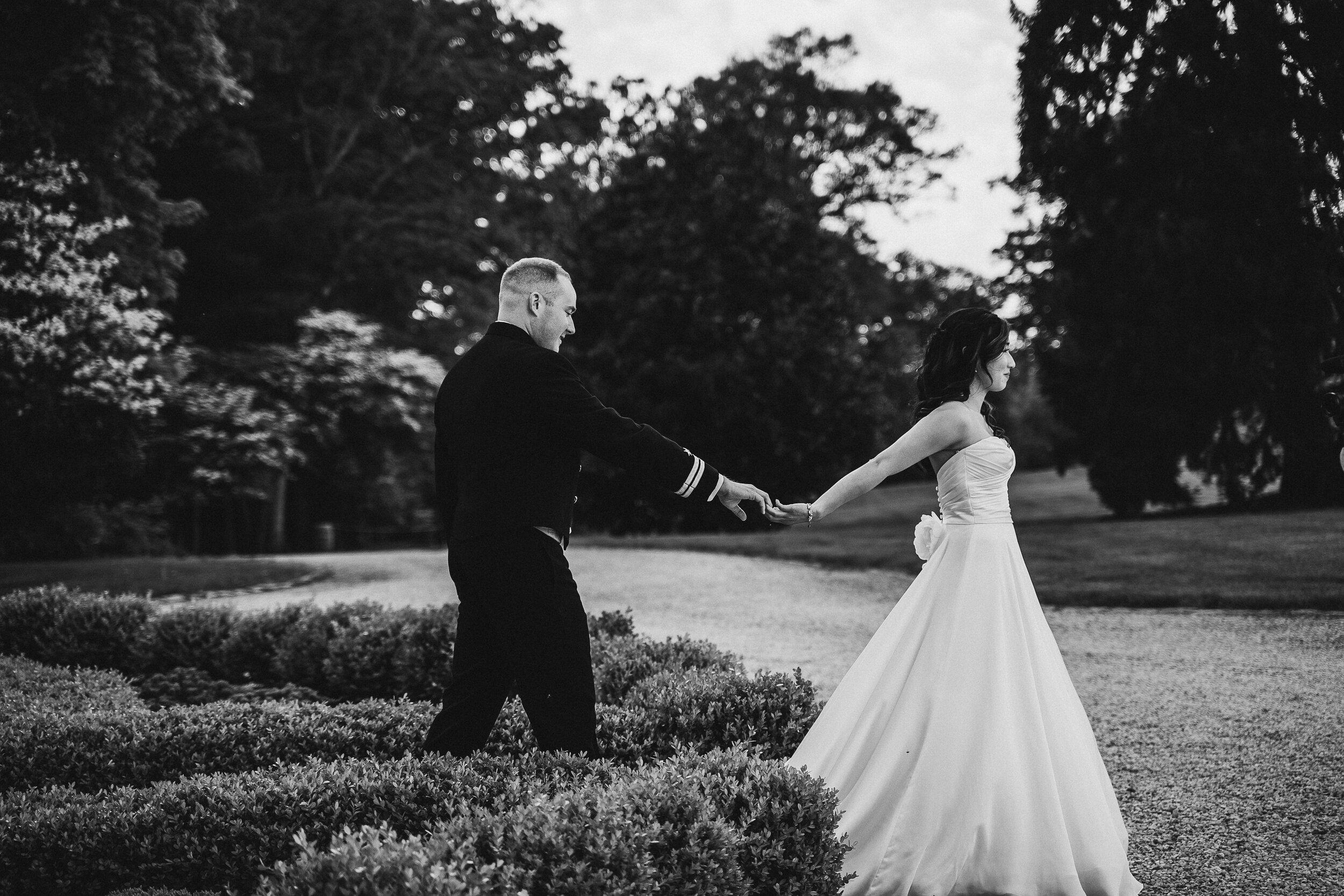 Jacob and Catherine's Wedding Day-157 copy.jpg