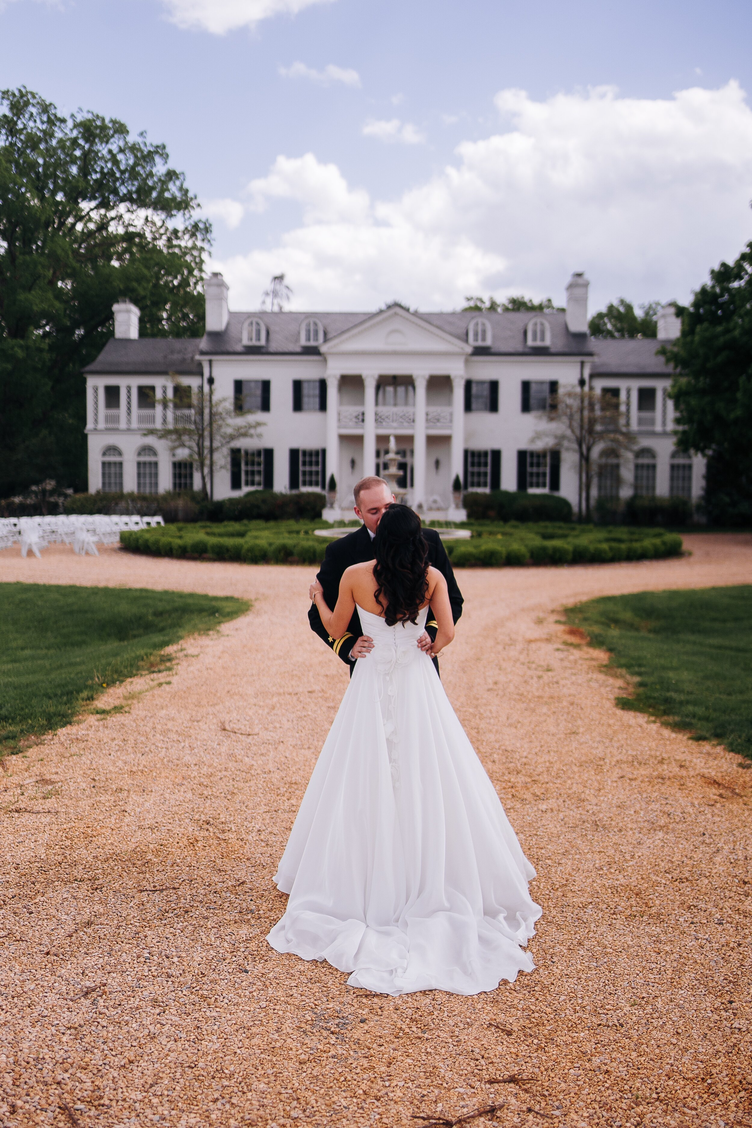 Jacob and Catherine's Wedding Day-141 copy.jpg
