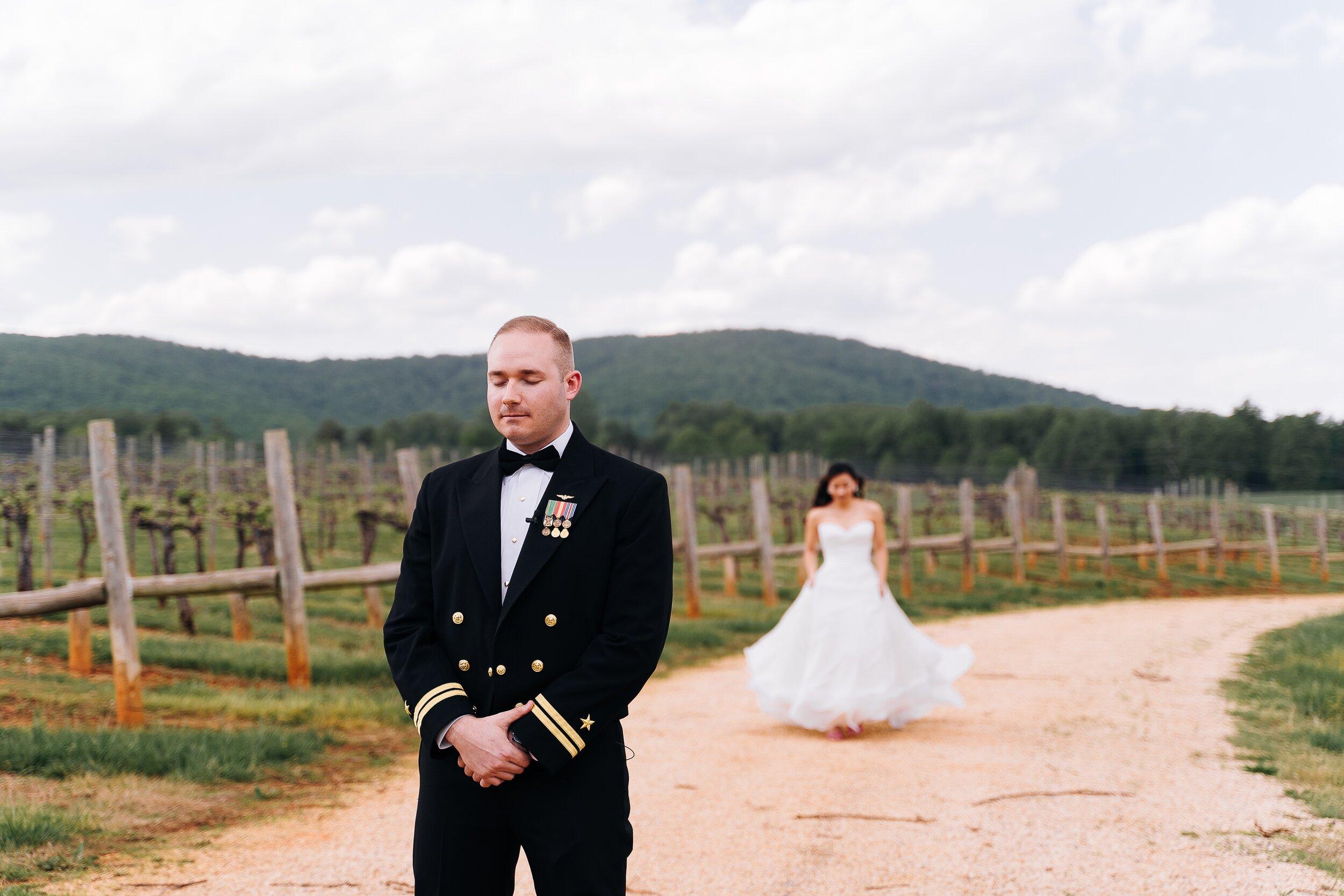Jacob and Catherine's Wedding Day-133 copy.jpg