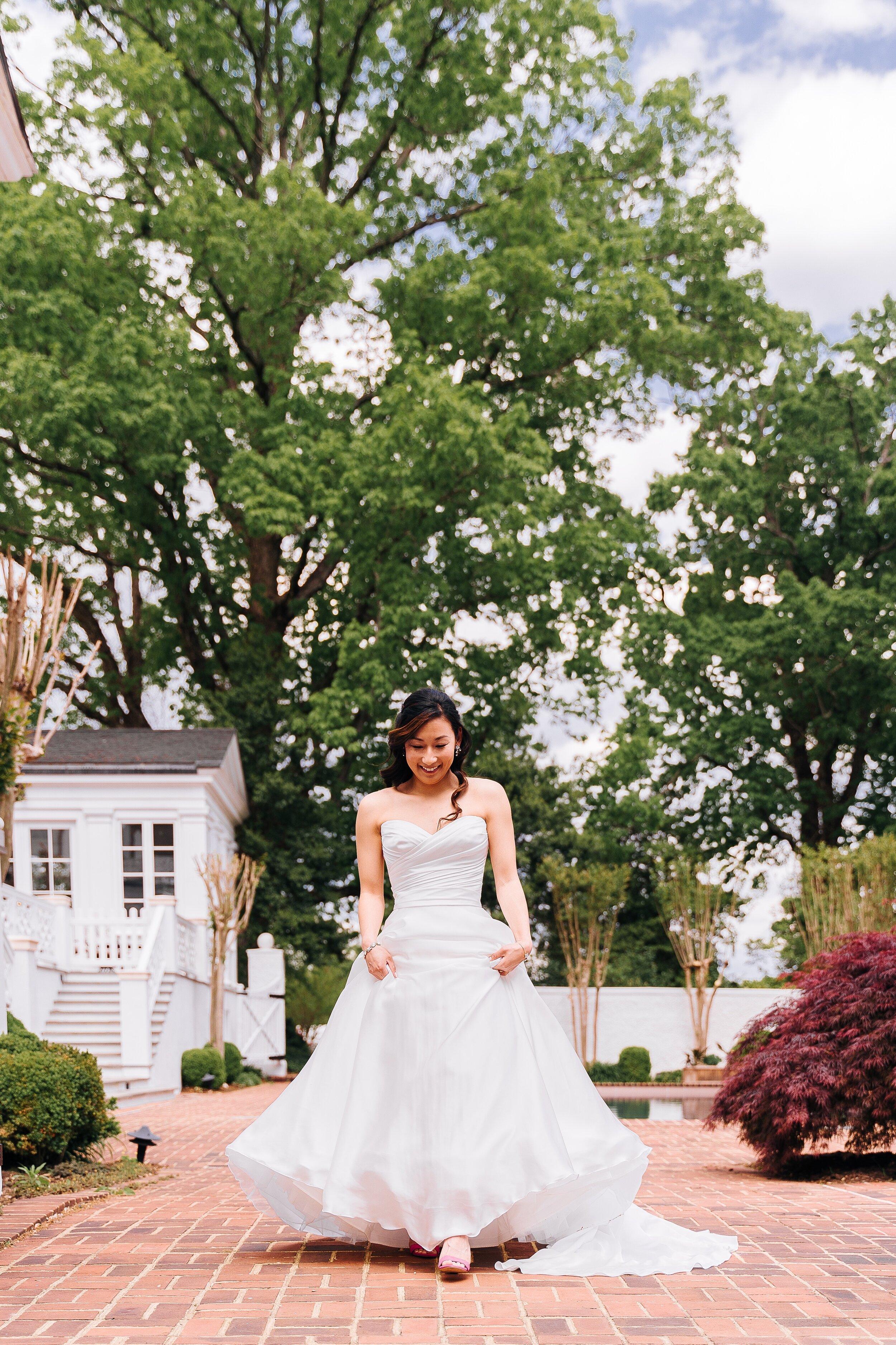Jacob and Catherine's Wedding Day-81 copy.jpg