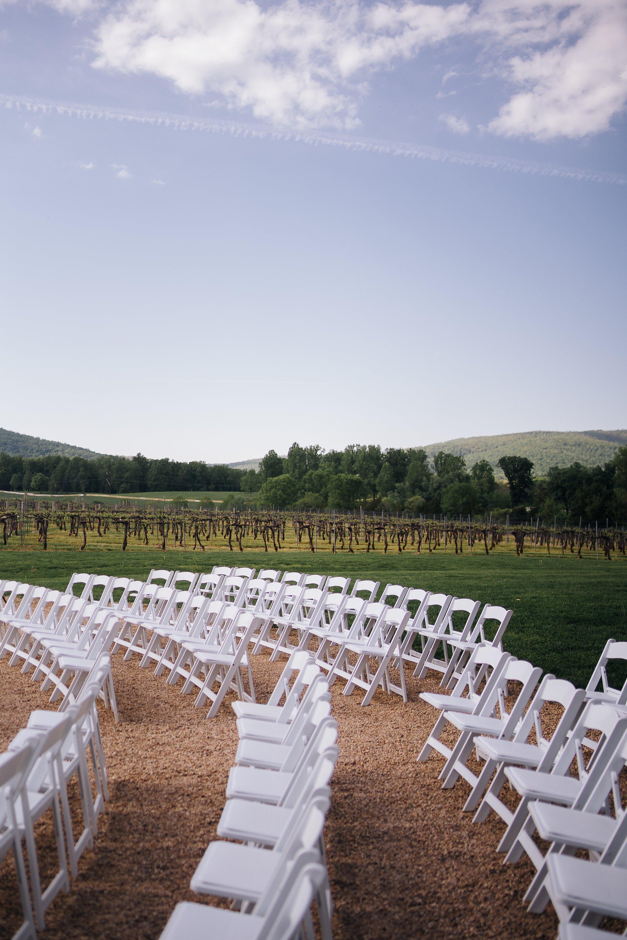 Jacob and Catherine's Wedding Day-294.jpg