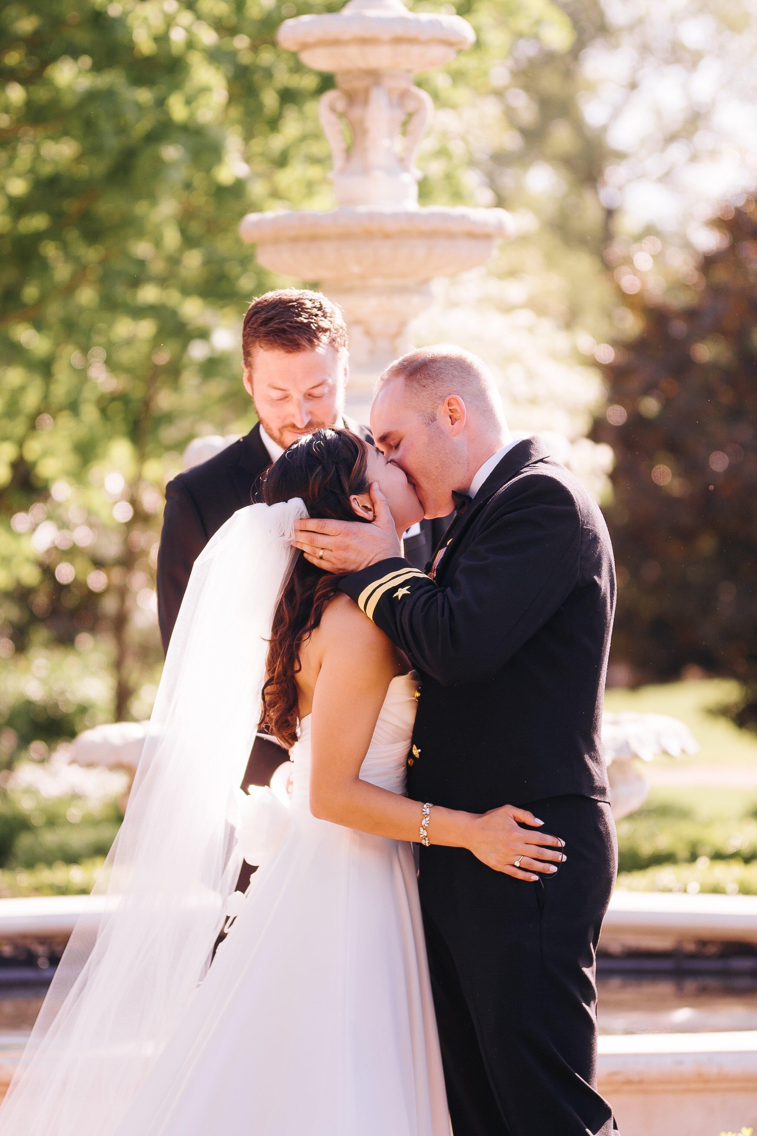 Jacob and Catherine's Wedding Day-356.jpg