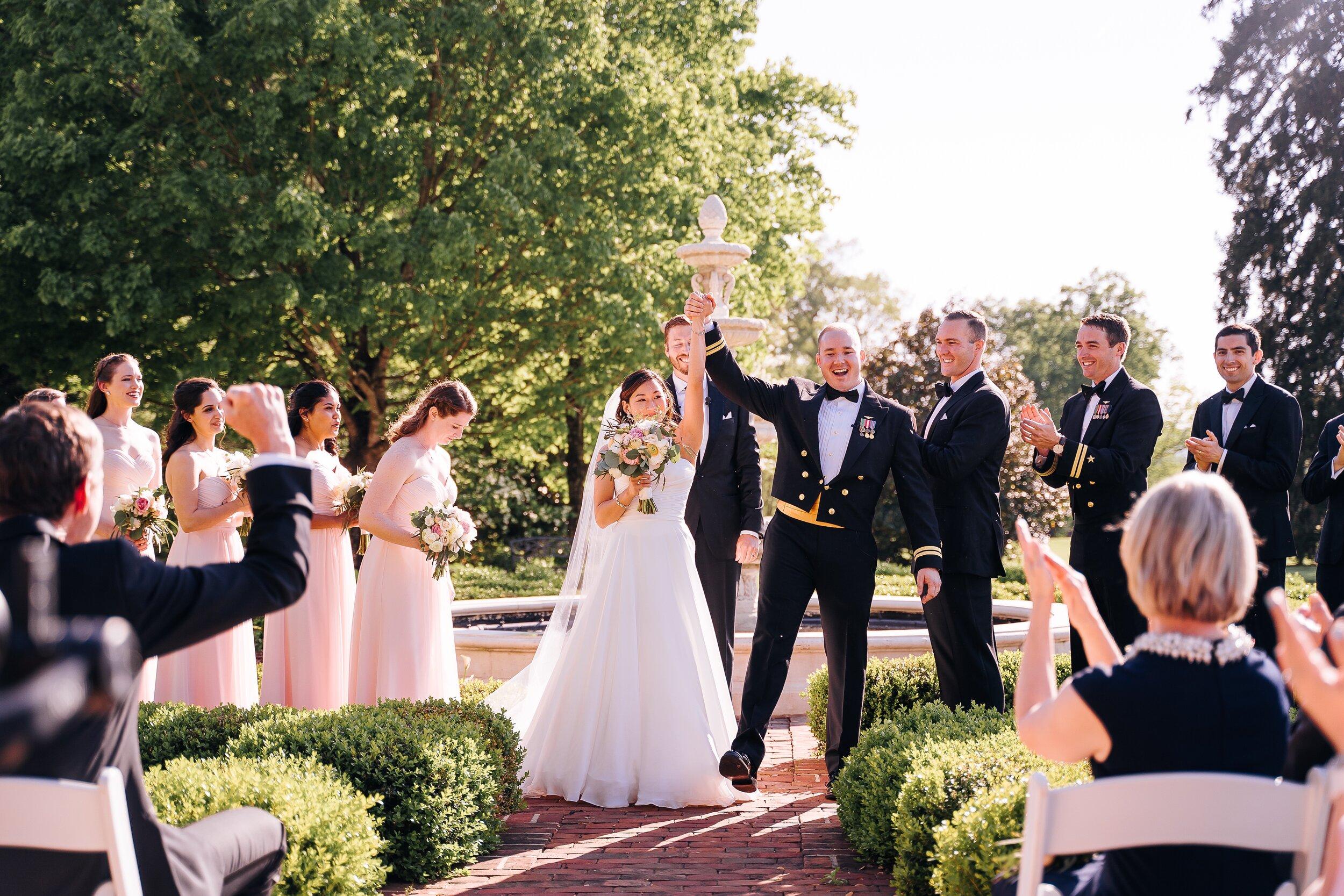 Jacob and Catherine's Wedding Day-360.jpg
