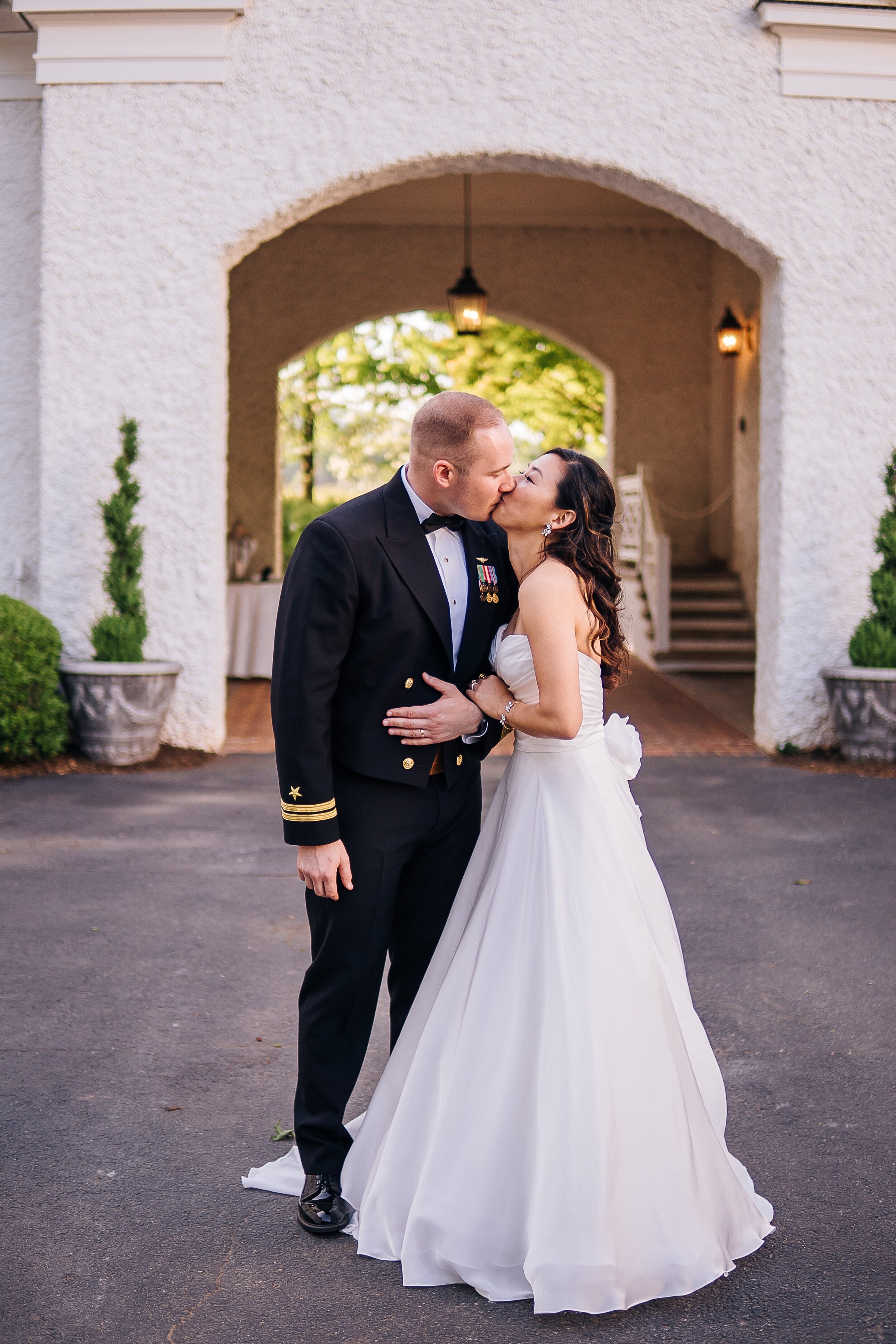Jacob and Catherine's Wedding Day-462.jpg