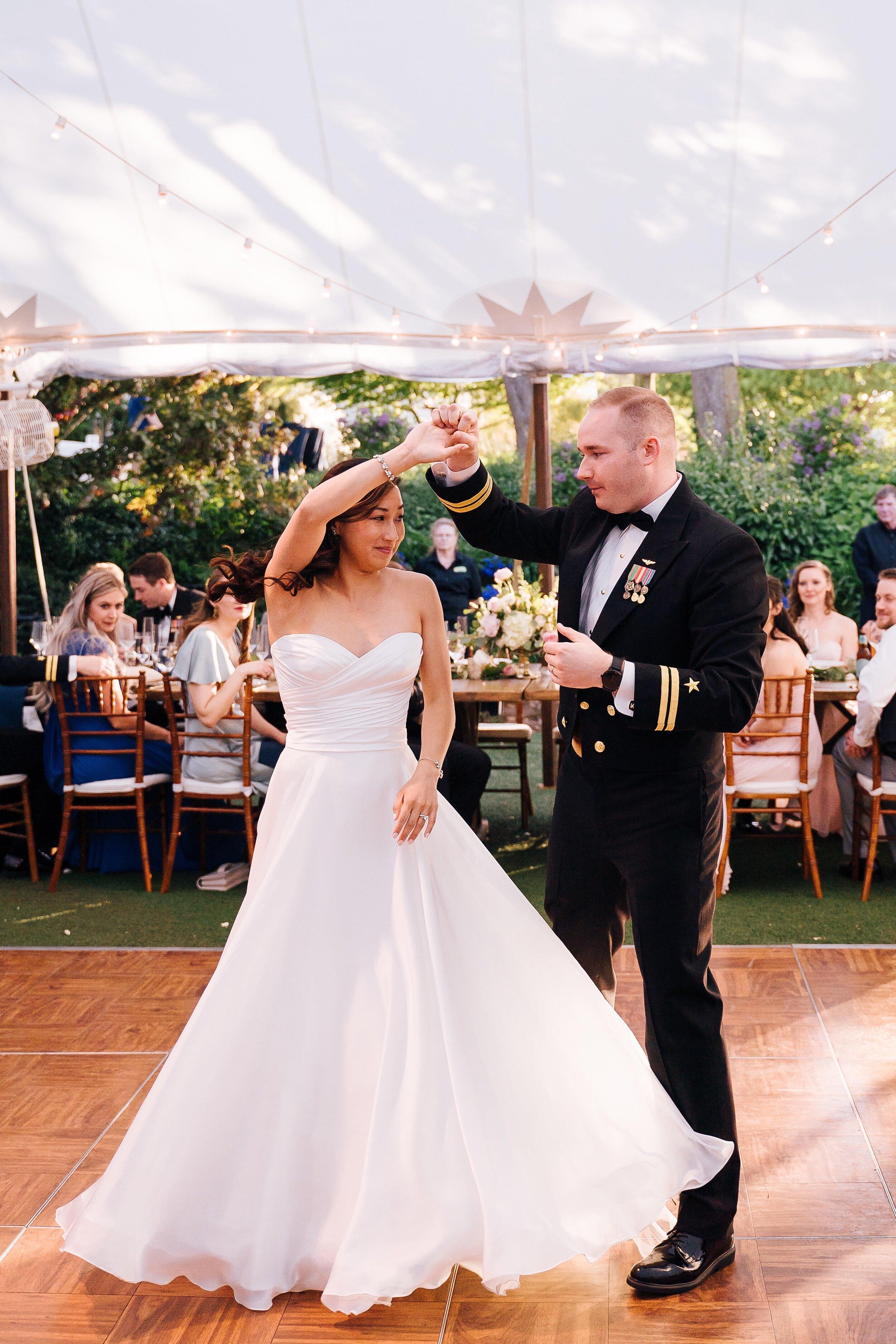 Jacob and Catherine's Wedding Day-529.jpg