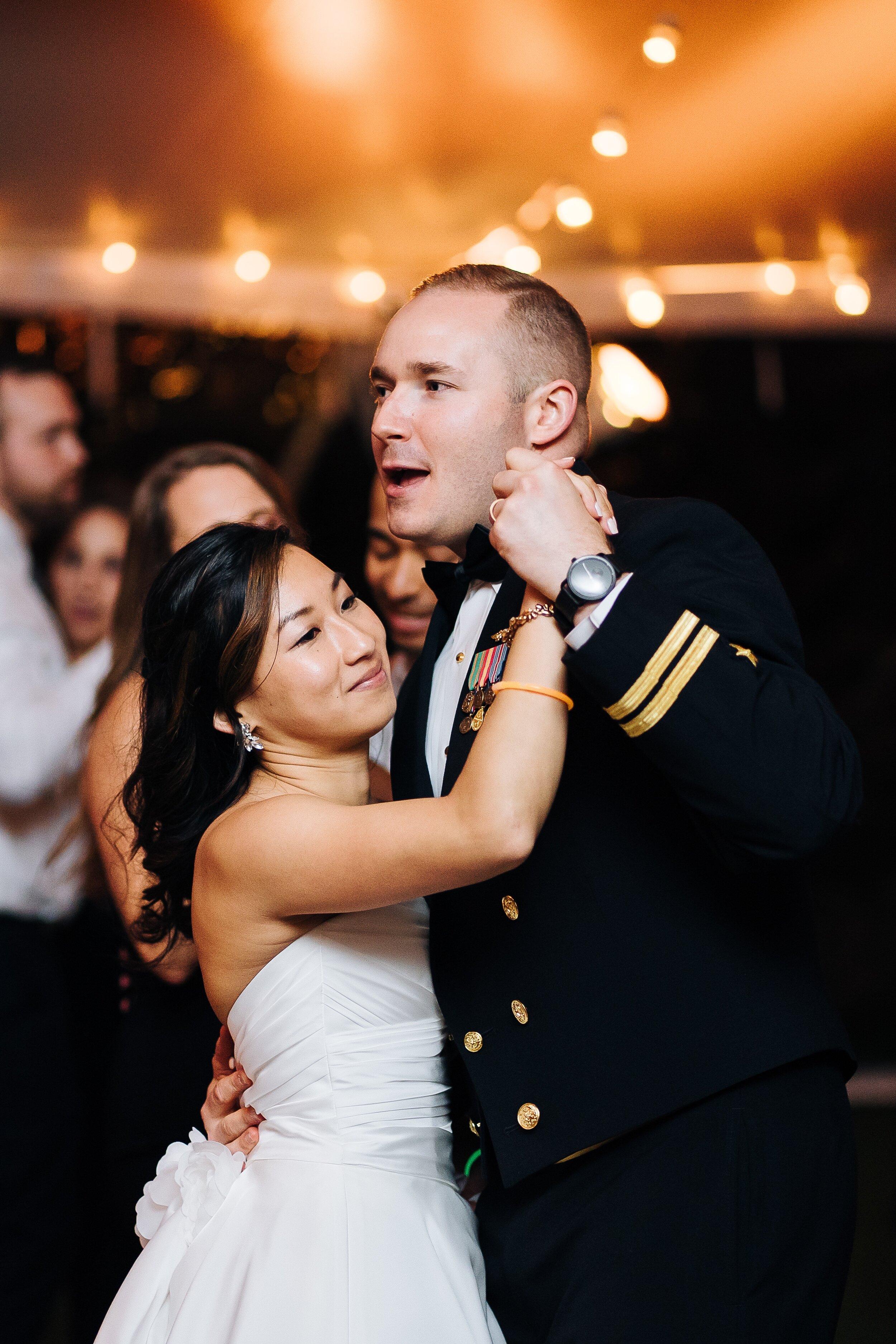 Jacob and Catherine's Wedding Day-747.jpg