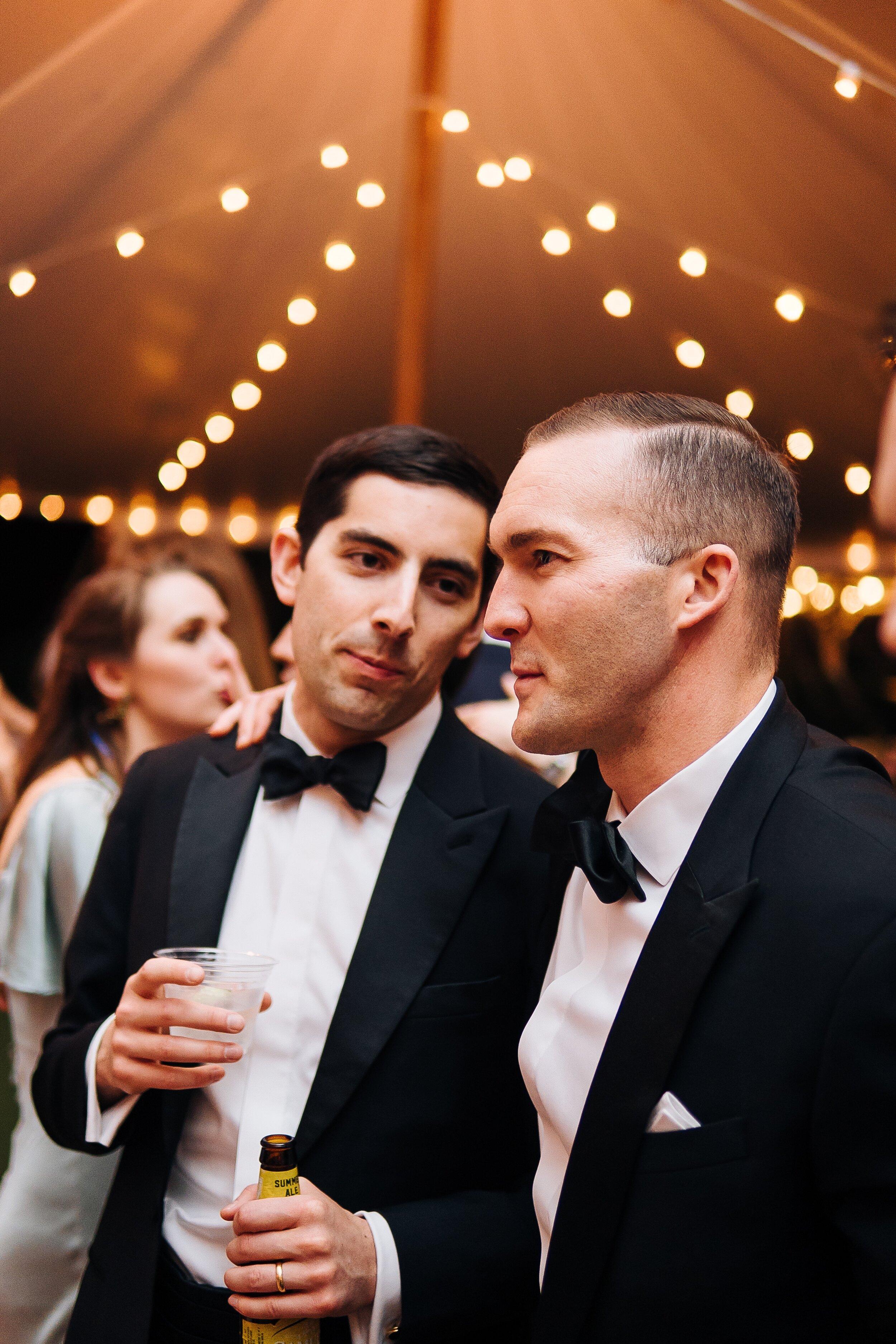 Jacob and Catherine's Wedding Day-796.jpg
