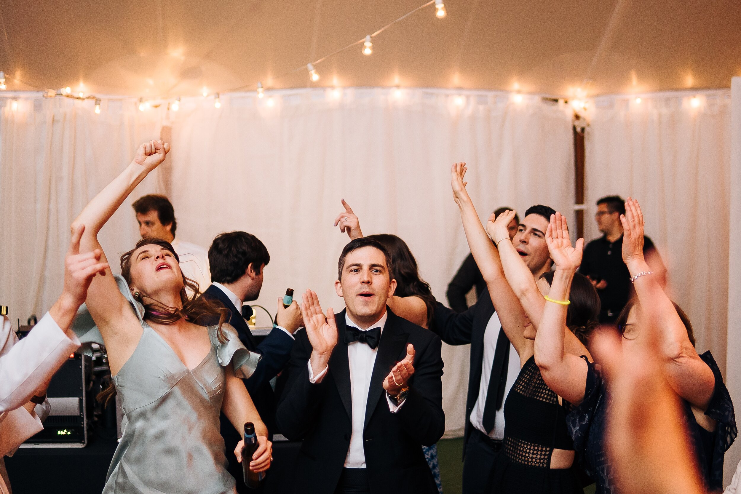 Jacob and Catherine's Wedding Day-803.jpg
