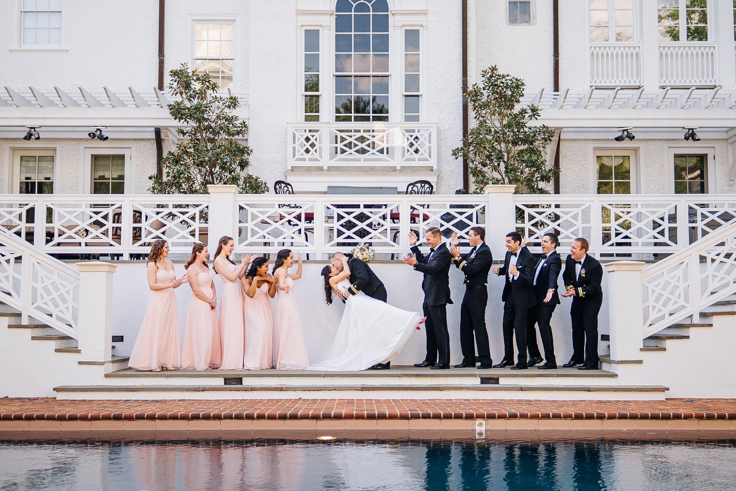 Jacob and Catherine's Wedding Day-419.jpg