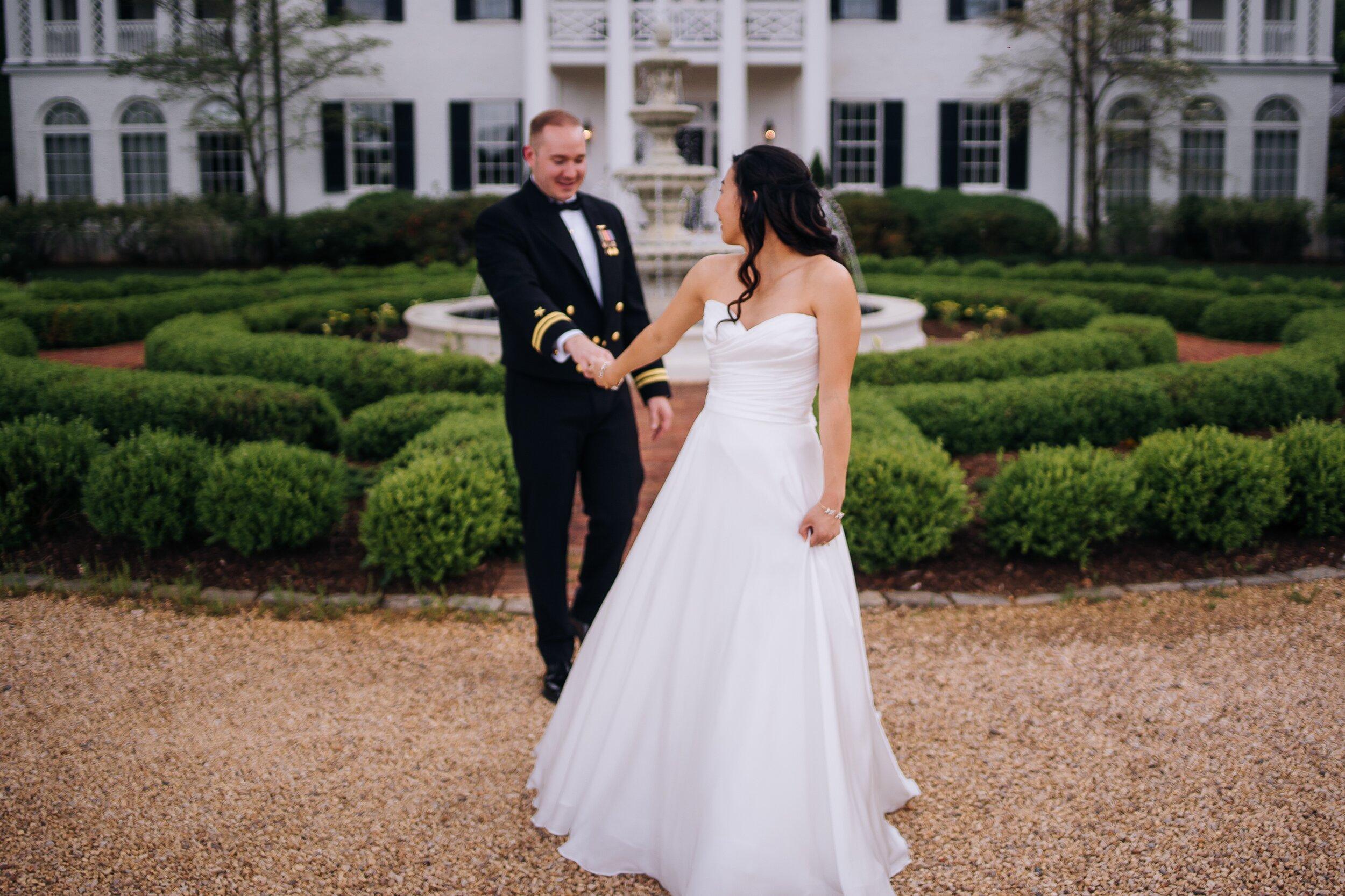 Jacob and Catherine's Wedding Day-160.jpg