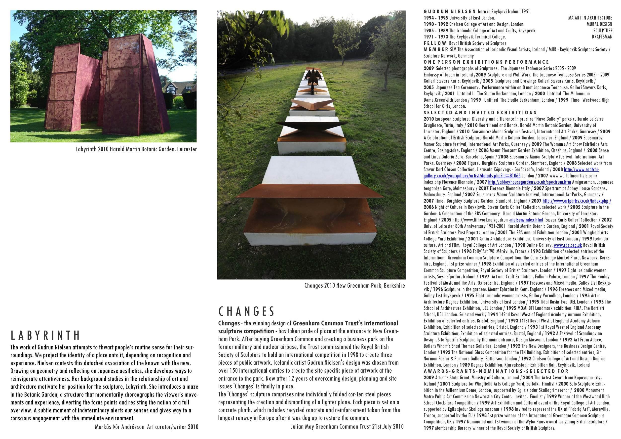 A4 fyrir Ítalíu Gudrun Nielsen.jpg bbb_Page_2.jpg