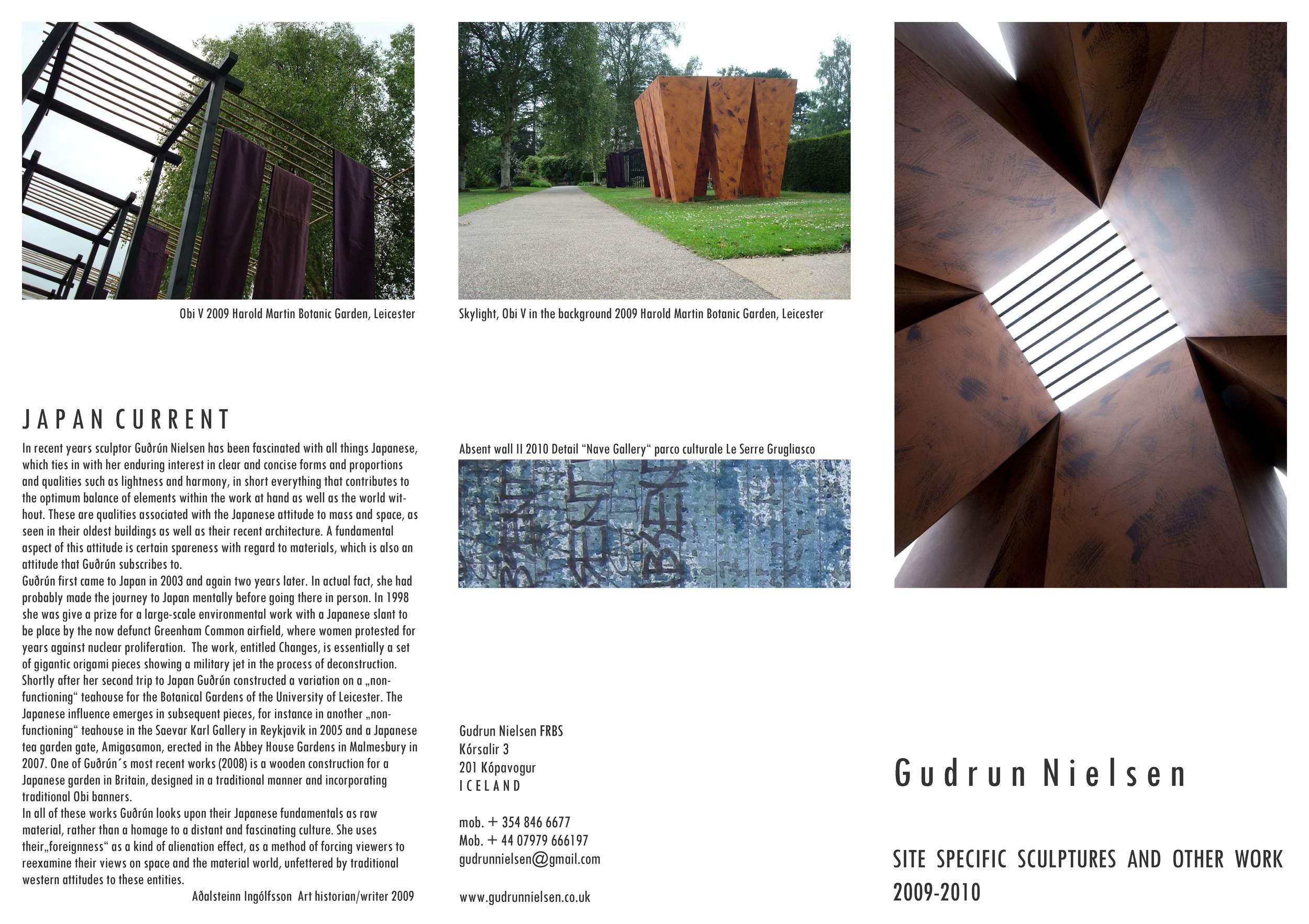 A4 fyrir Ítalíu Gudrun Nielsen.jpg bbb_Page_1.jpg