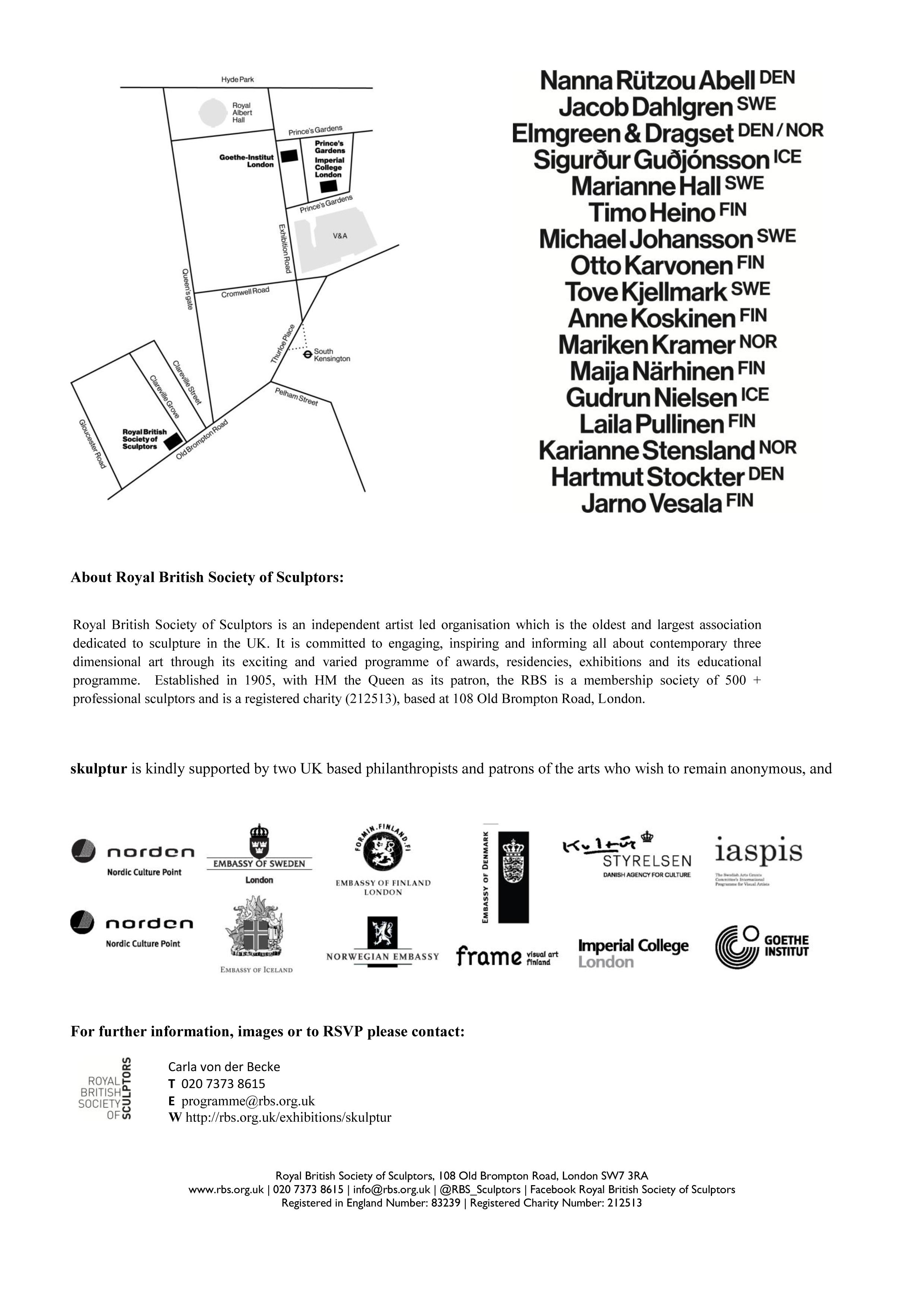 SKULPTUR-Press Release-1-1-2.jpg