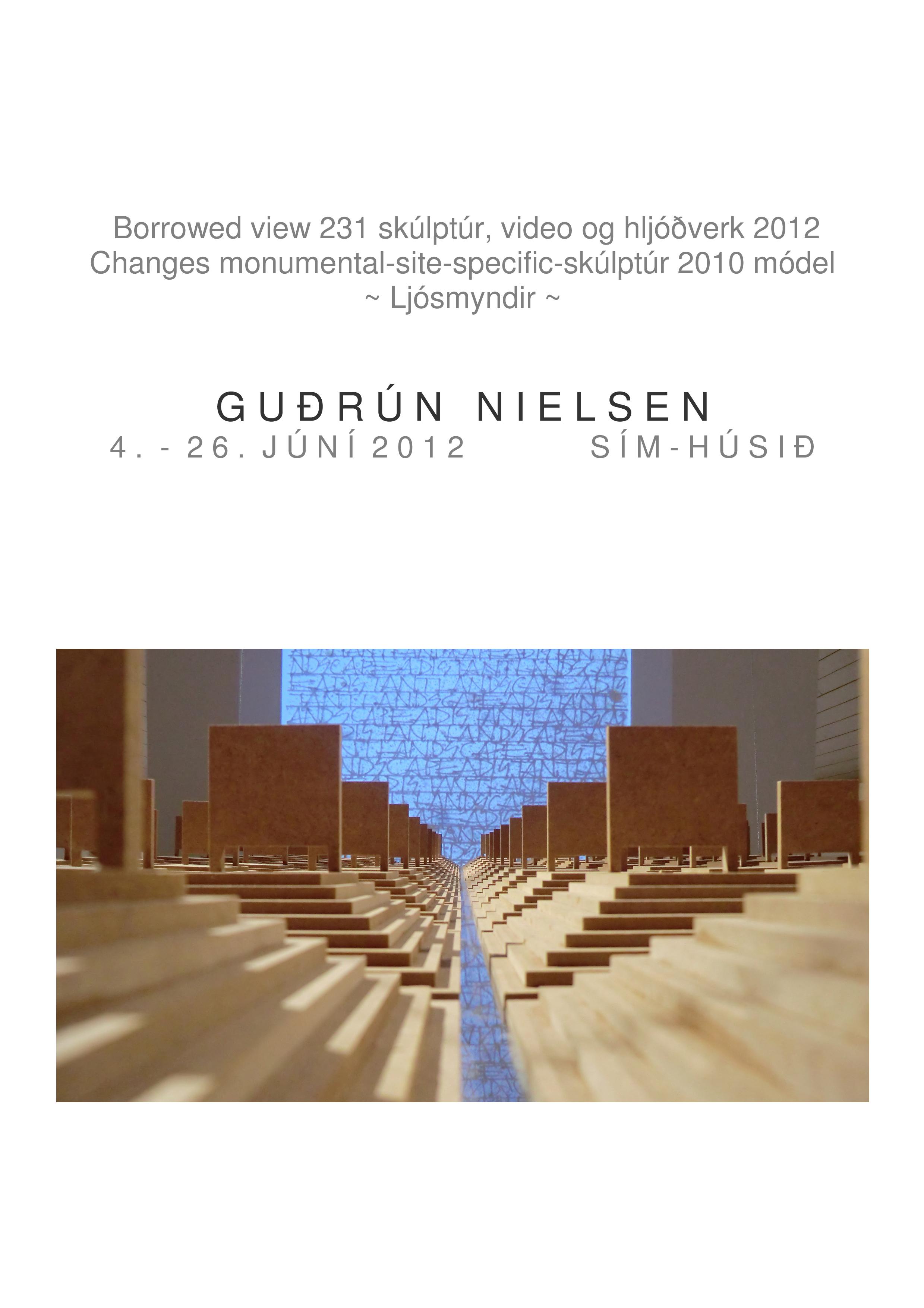 Guðrún Nielsen póster sýning SÍM HÚSIÐ 6-26-3.jpg
