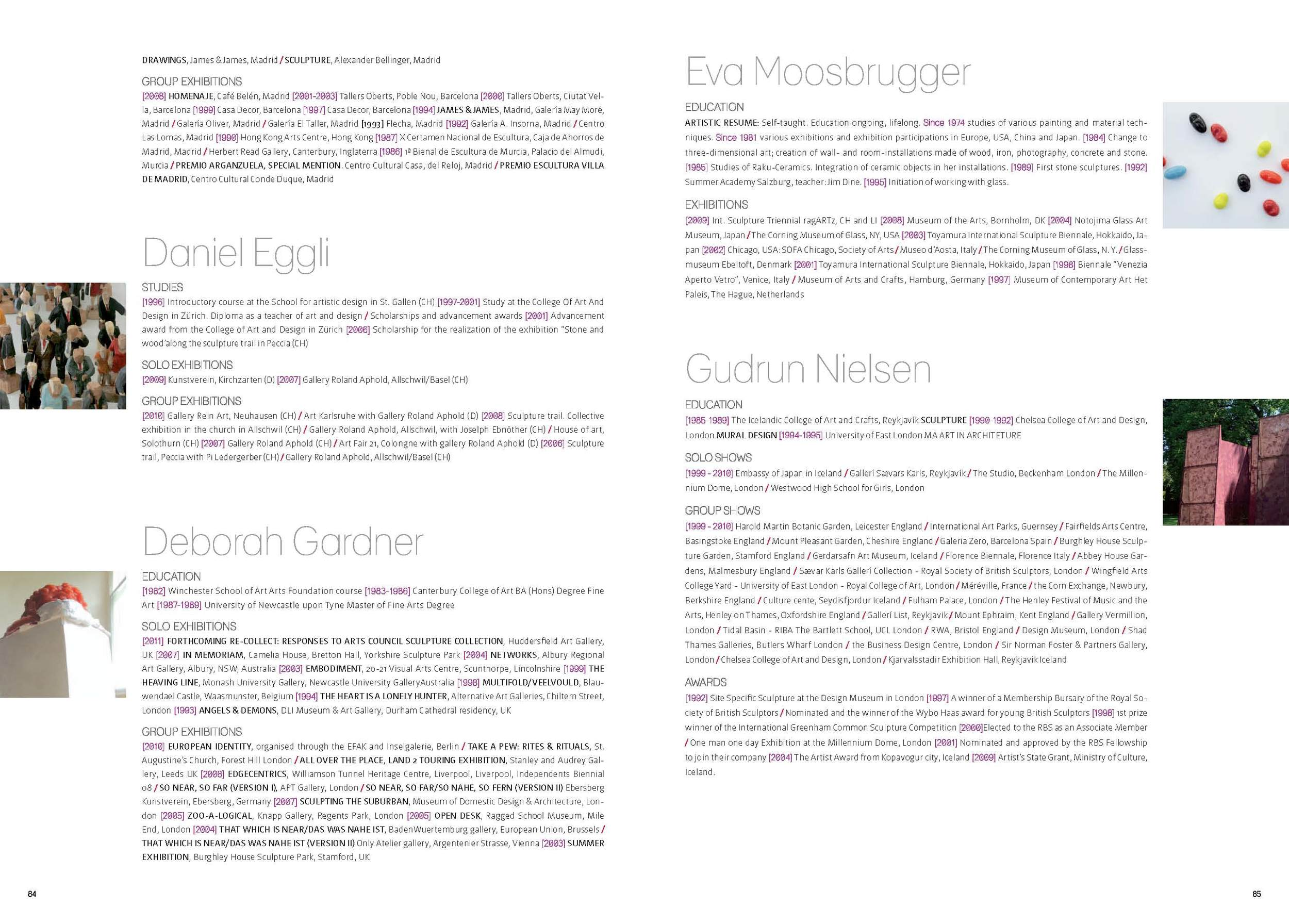 Pages from martin_catalogo-2.jpg