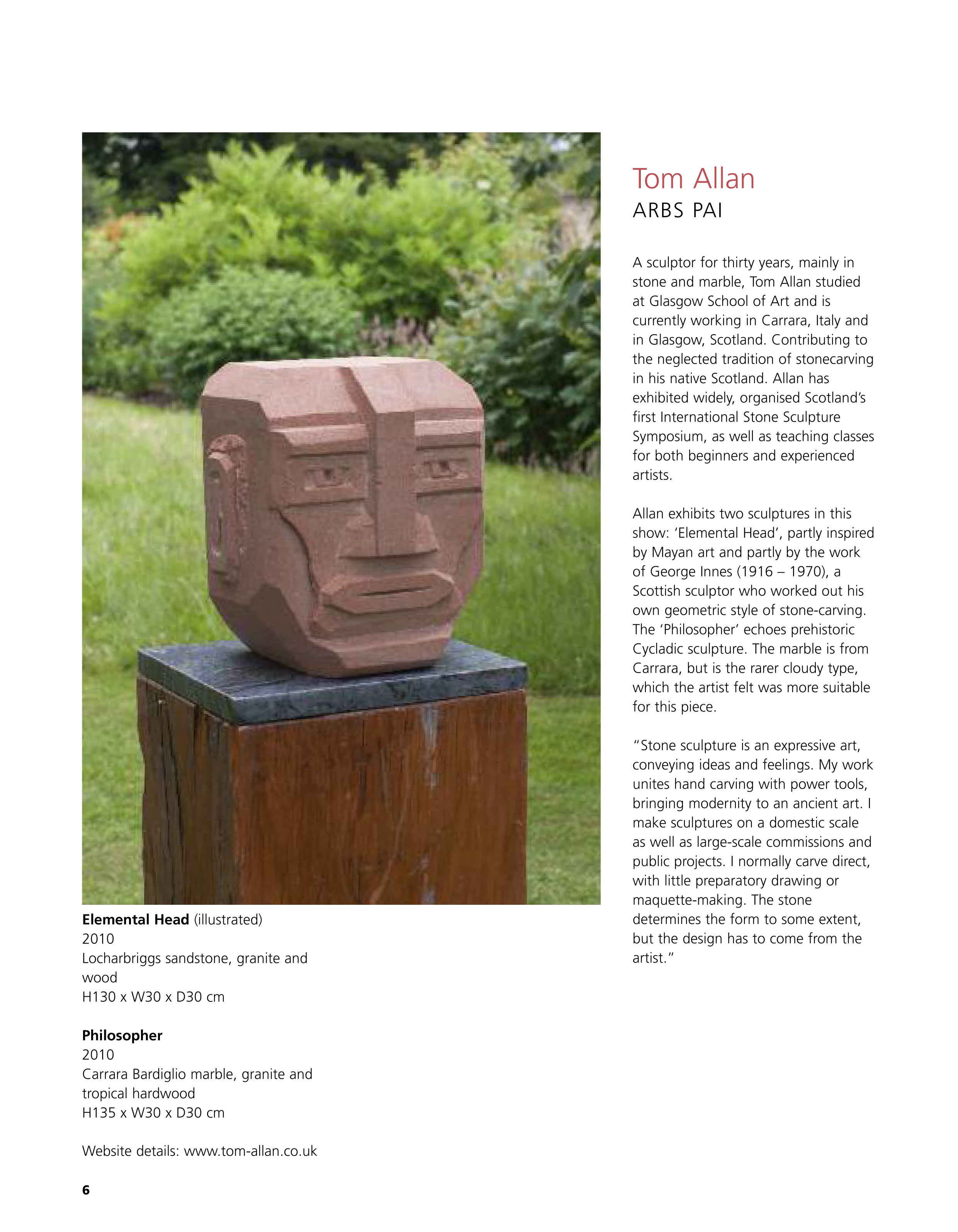 sculpturebooklet 2010 Leicester-6.jpg