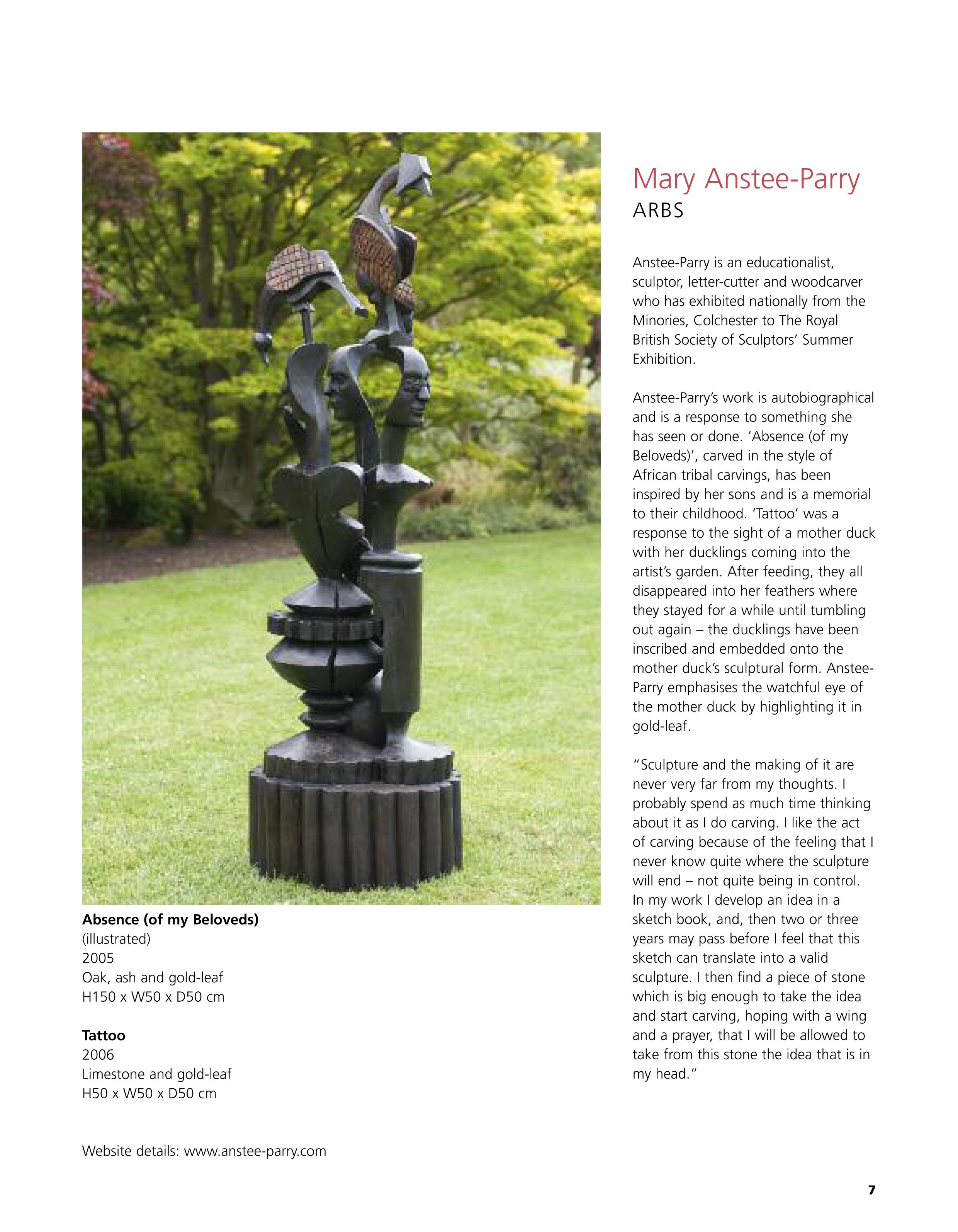 sculpturebooklet 2010 Leicester-7.jpg