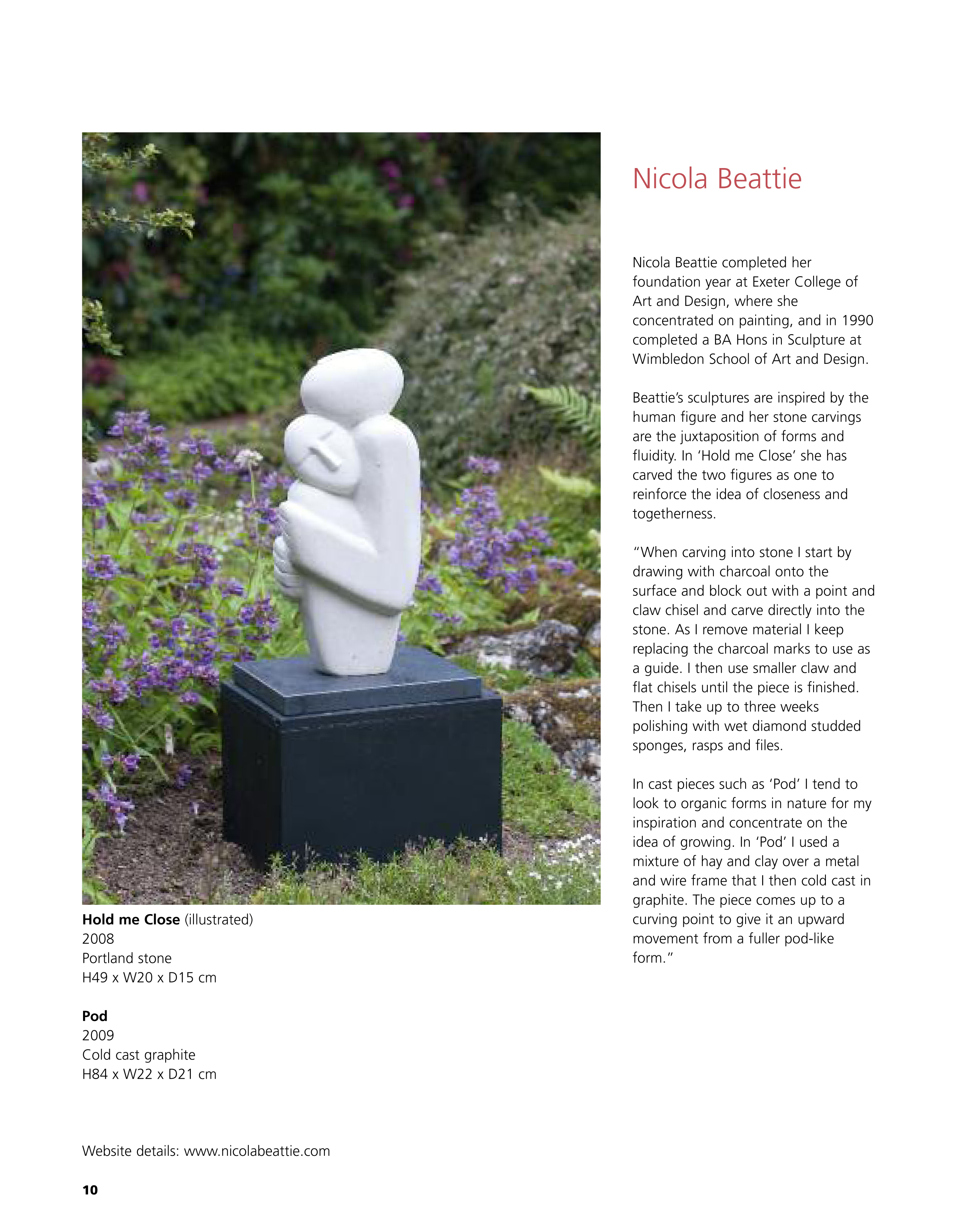 sculpturebooklet 2010 Leicester-10.jpg