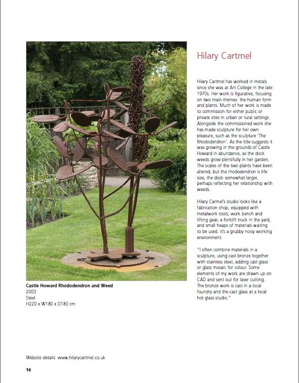 sculpturebooklet 2010 Leicester-16.jpg