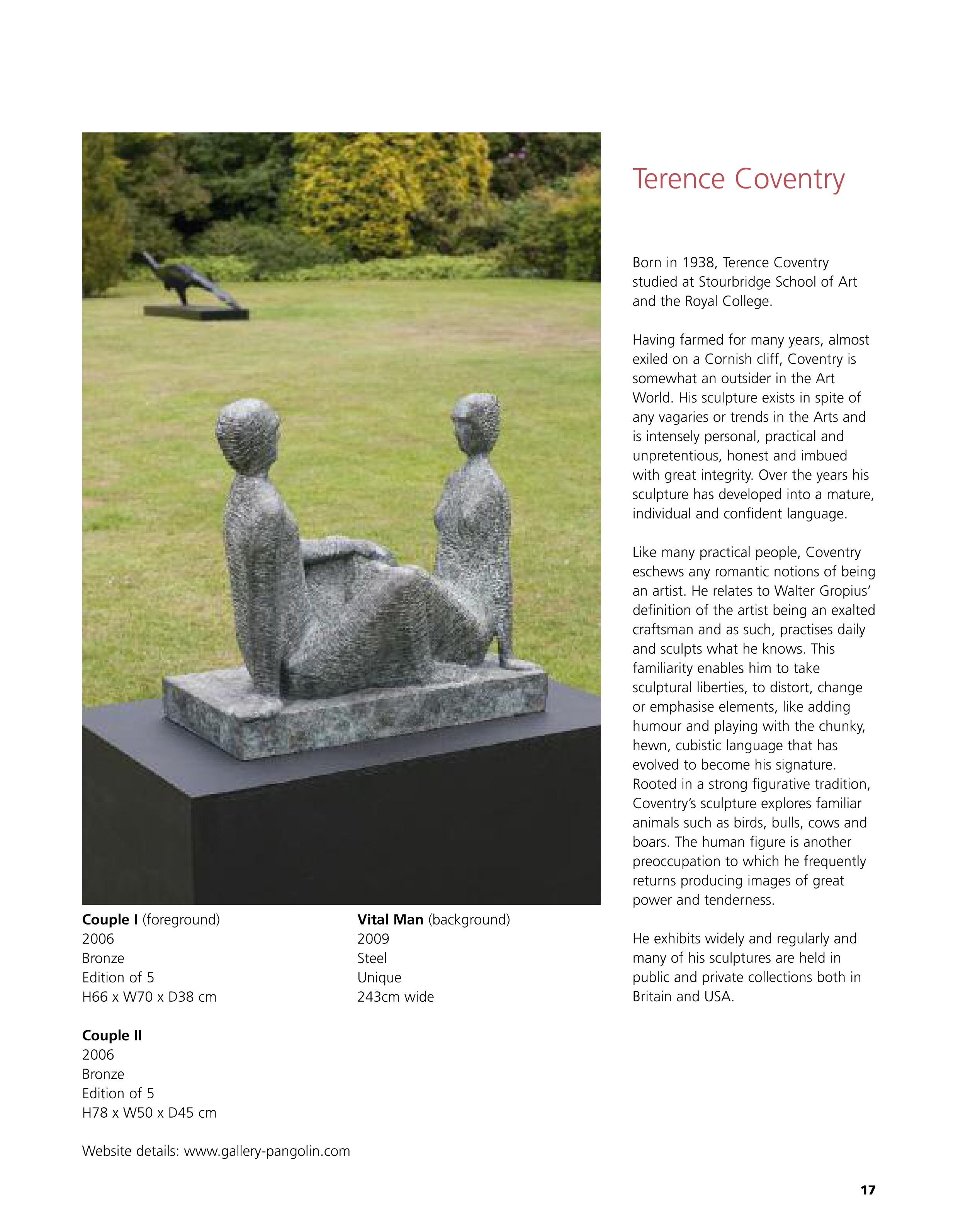 sculpturebooklet 2010 Leicester-17.jpg