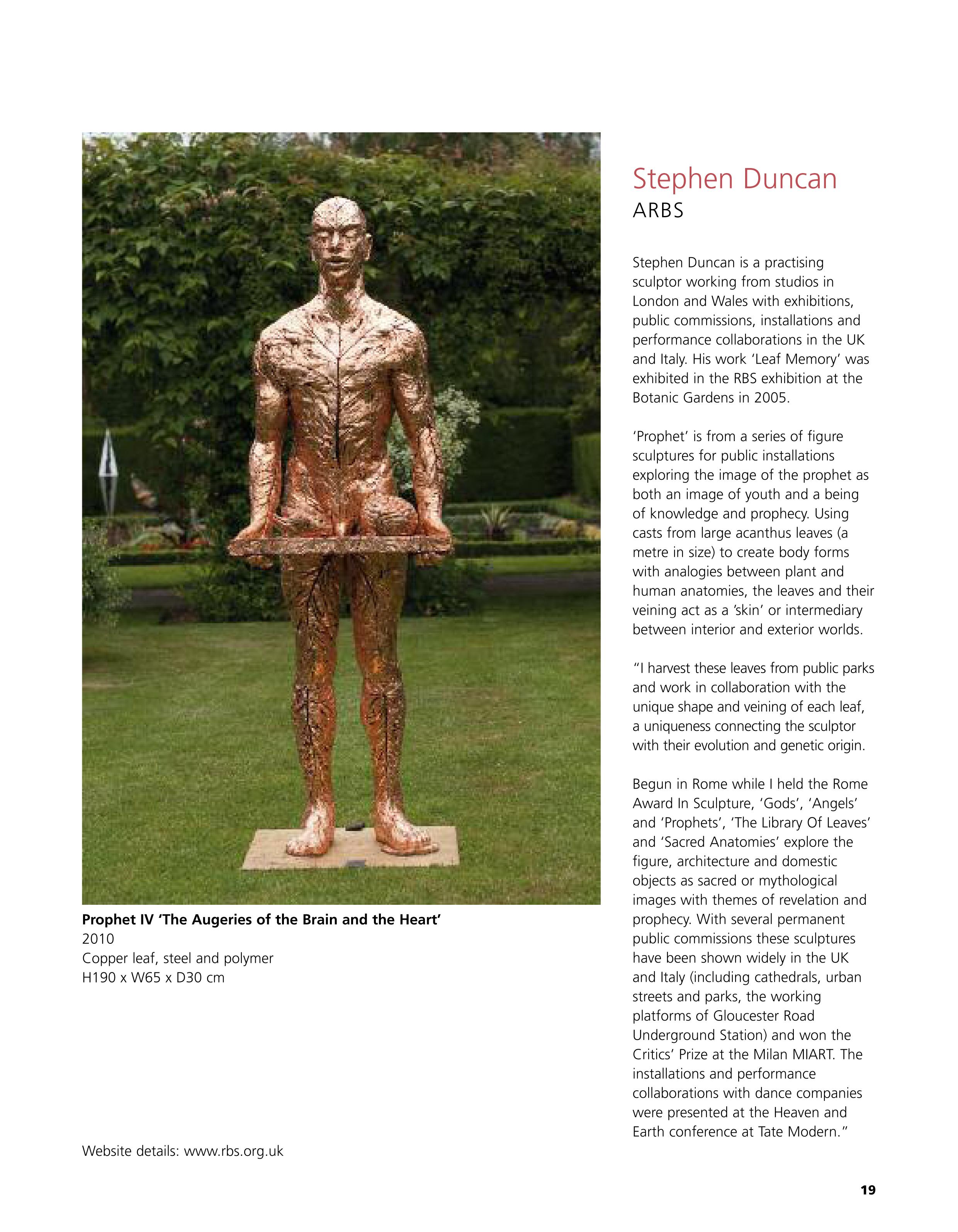 sculpturebooklet 2010 Leicester-19.jpg