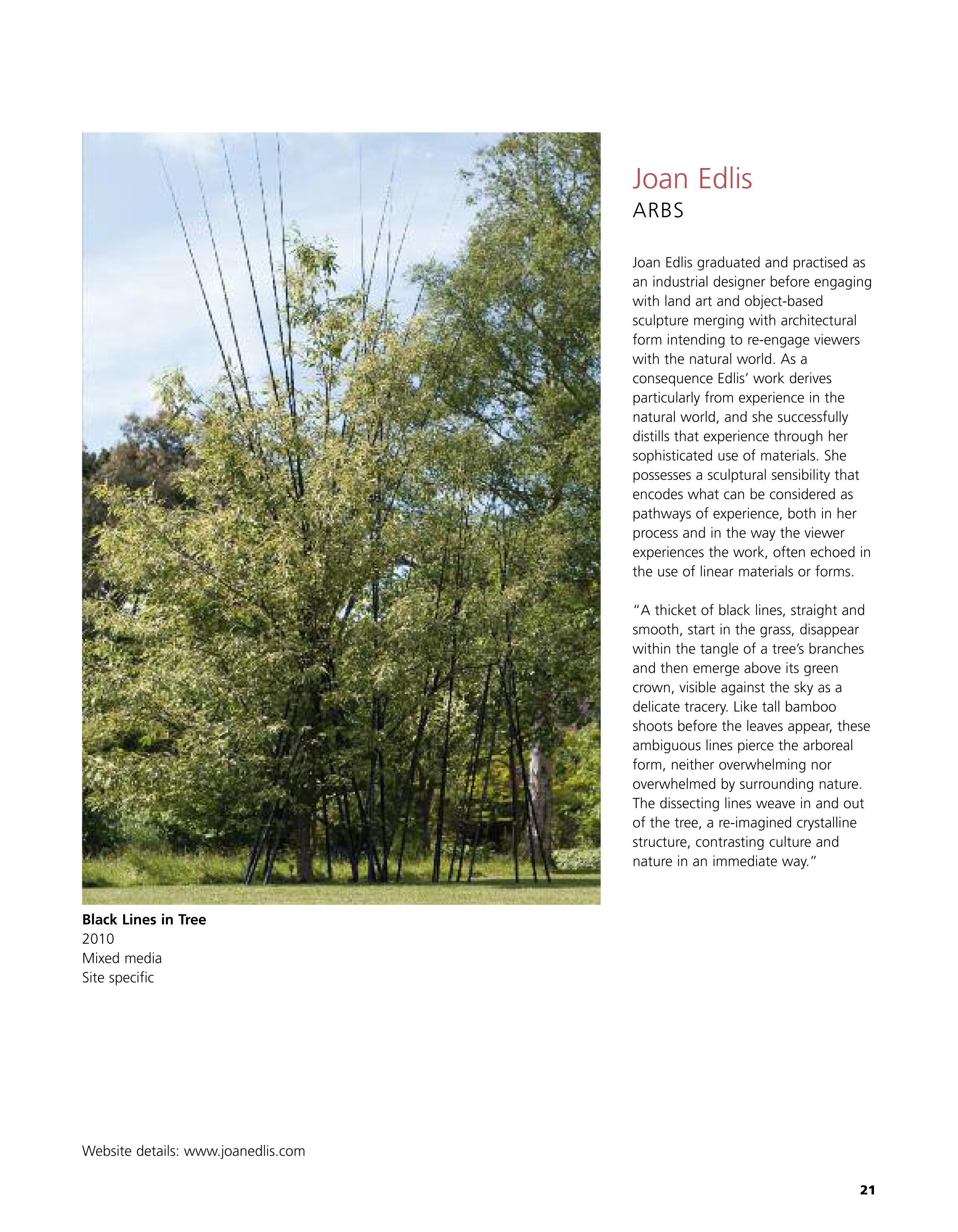 sculpturebooklet 2010 Leicester-21.jpg