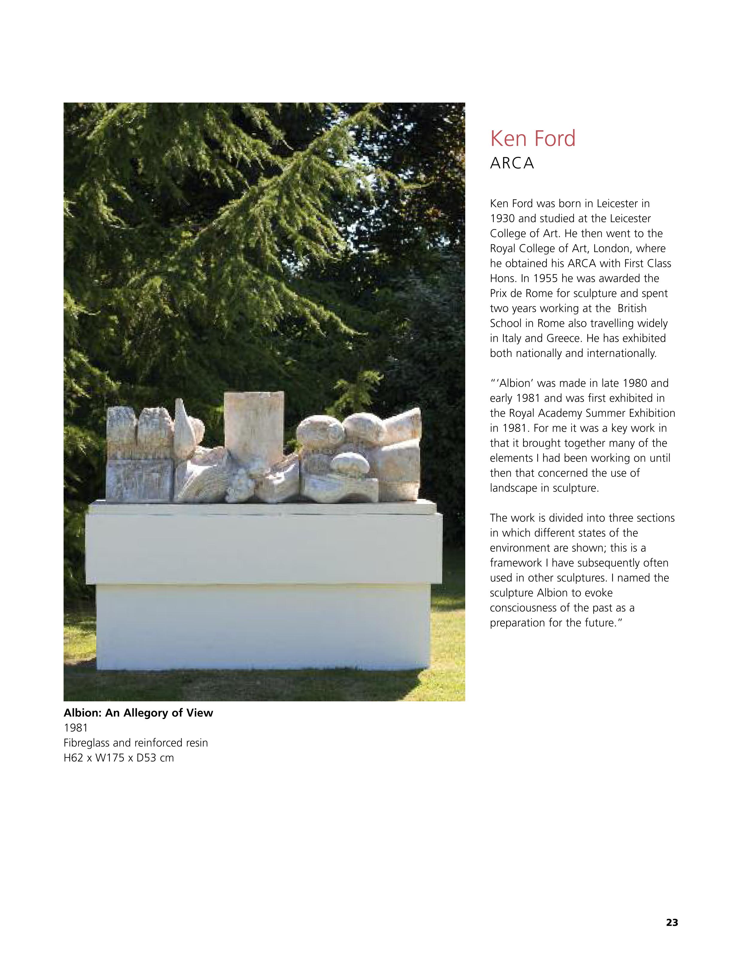 sculpturebooklet 2010 Leicester-23.jpg