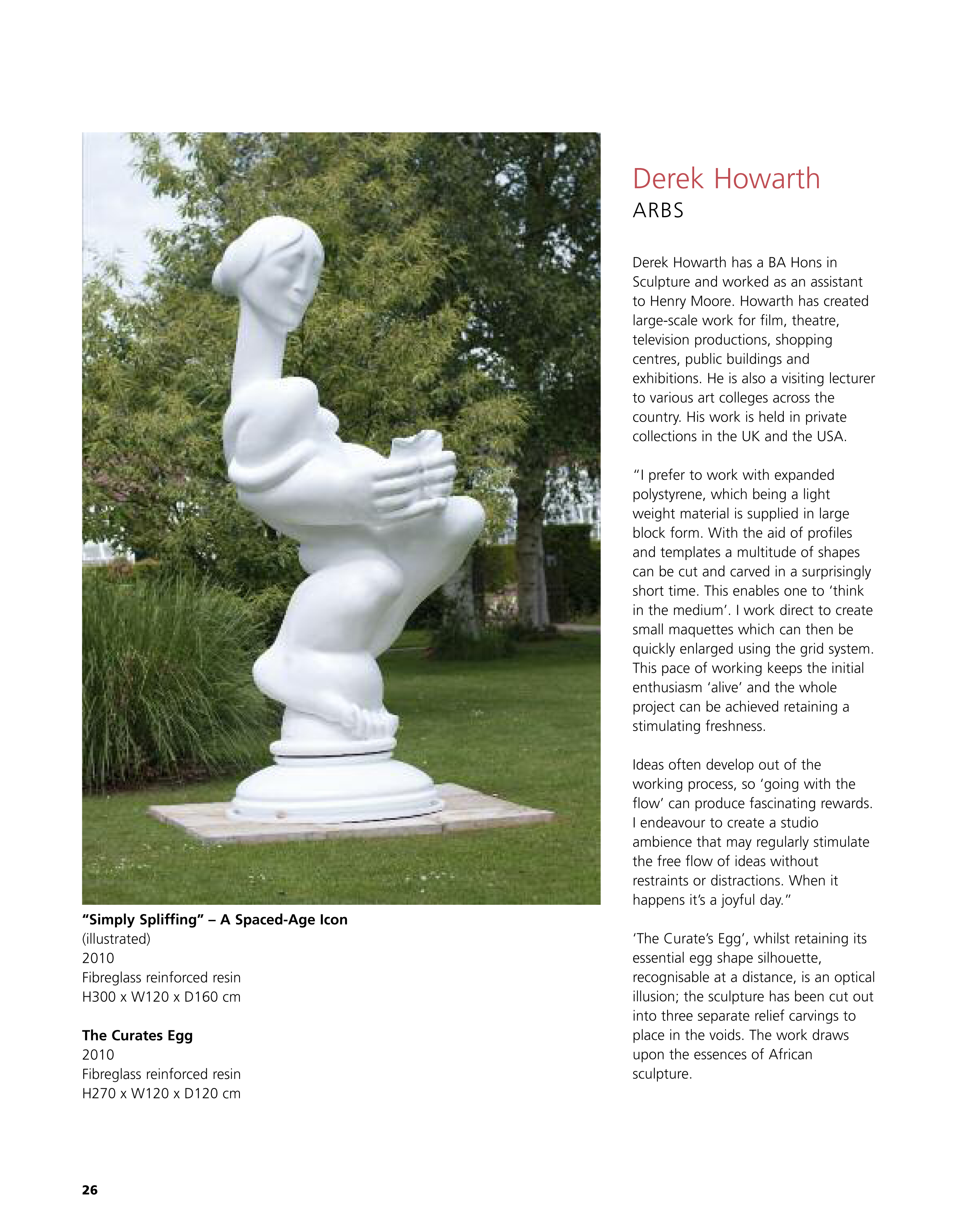 sculpturebooklet 2010 Leicester-26.jpg