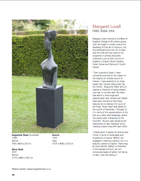 sculpturebooklet 2010 Leicester-28.jpg
