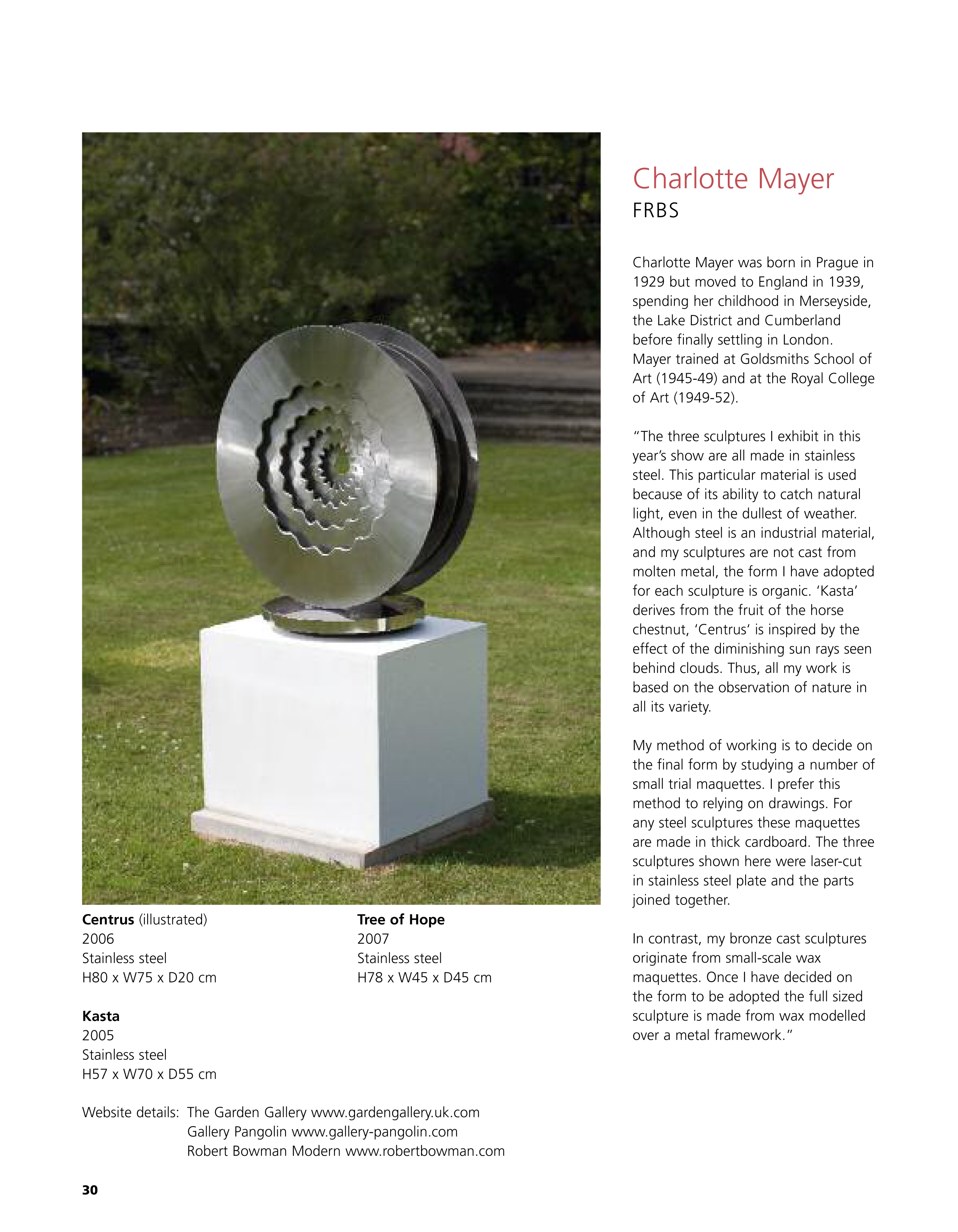 sculpturebooklet 2010 Leicester-30.jpg
