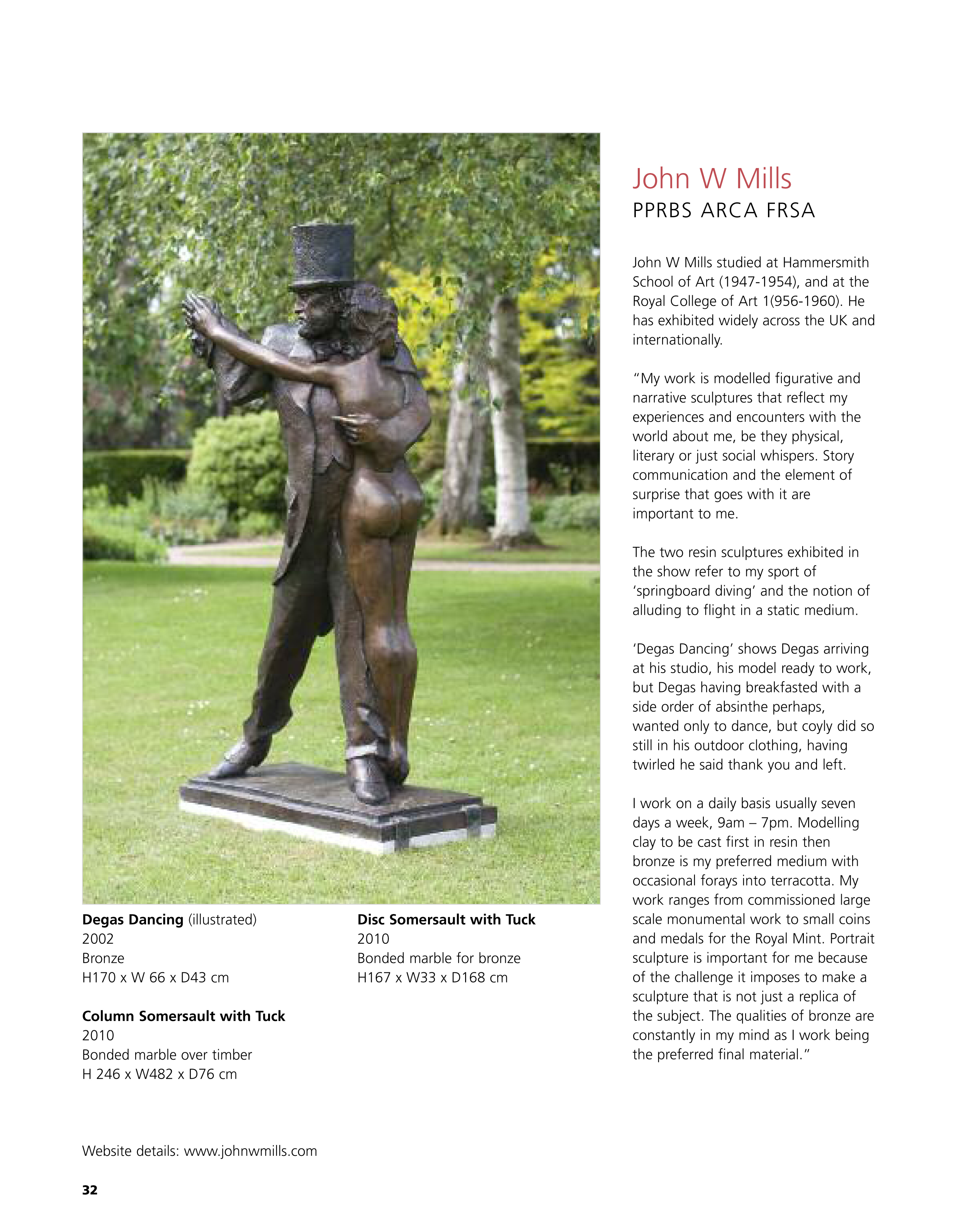 sculpturebooklet 2010 Leicester-32.jpg