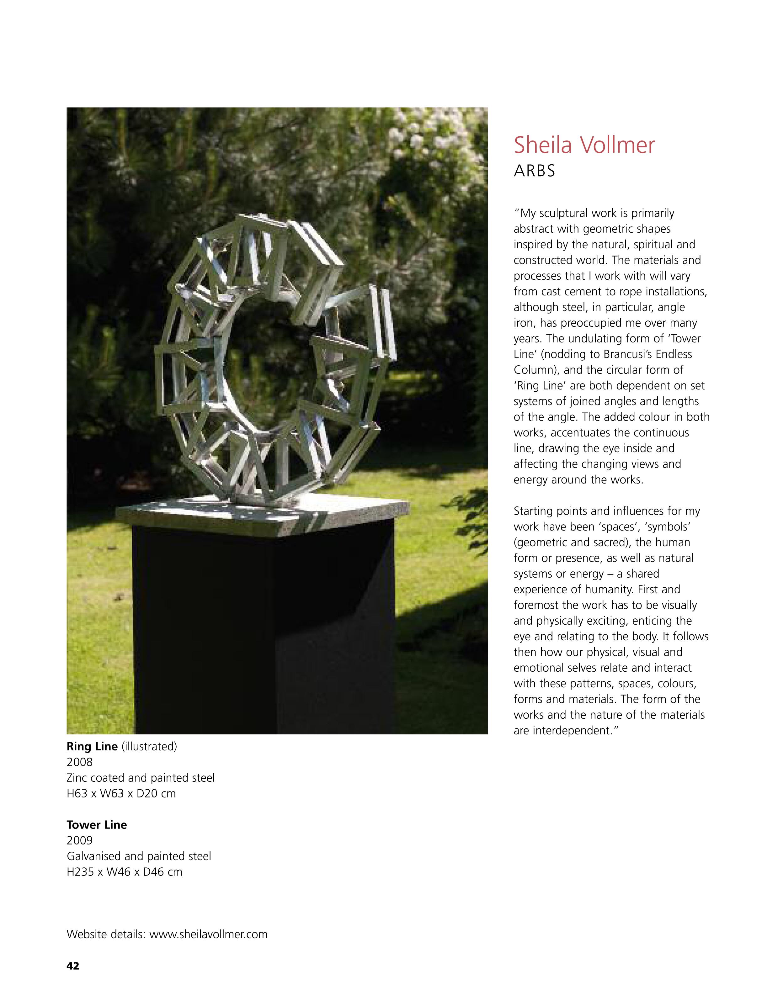 sculpturebooklet 2010 Leicester-42.jpg