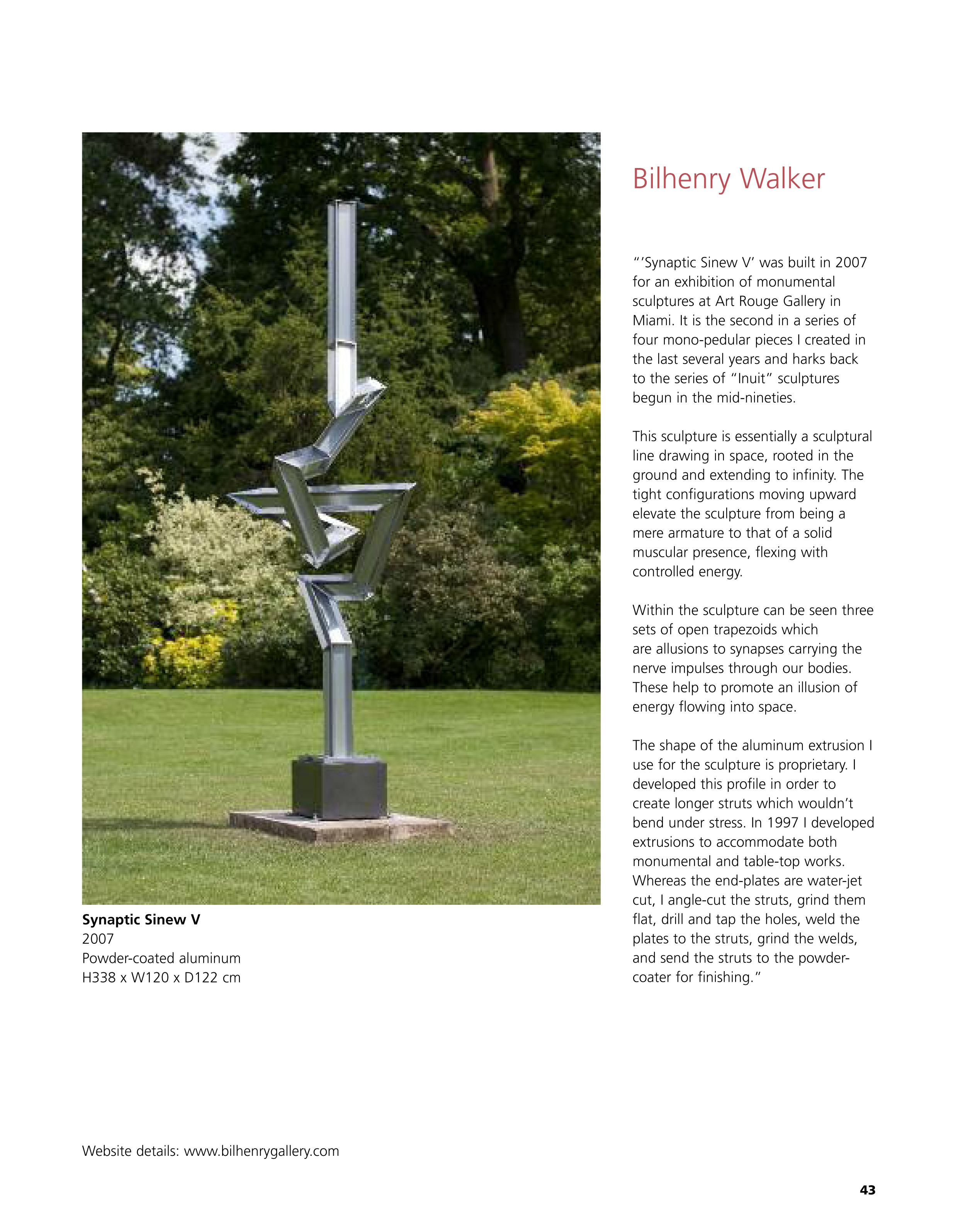 sculpturebooklet 2010 Leicester-43.jpg