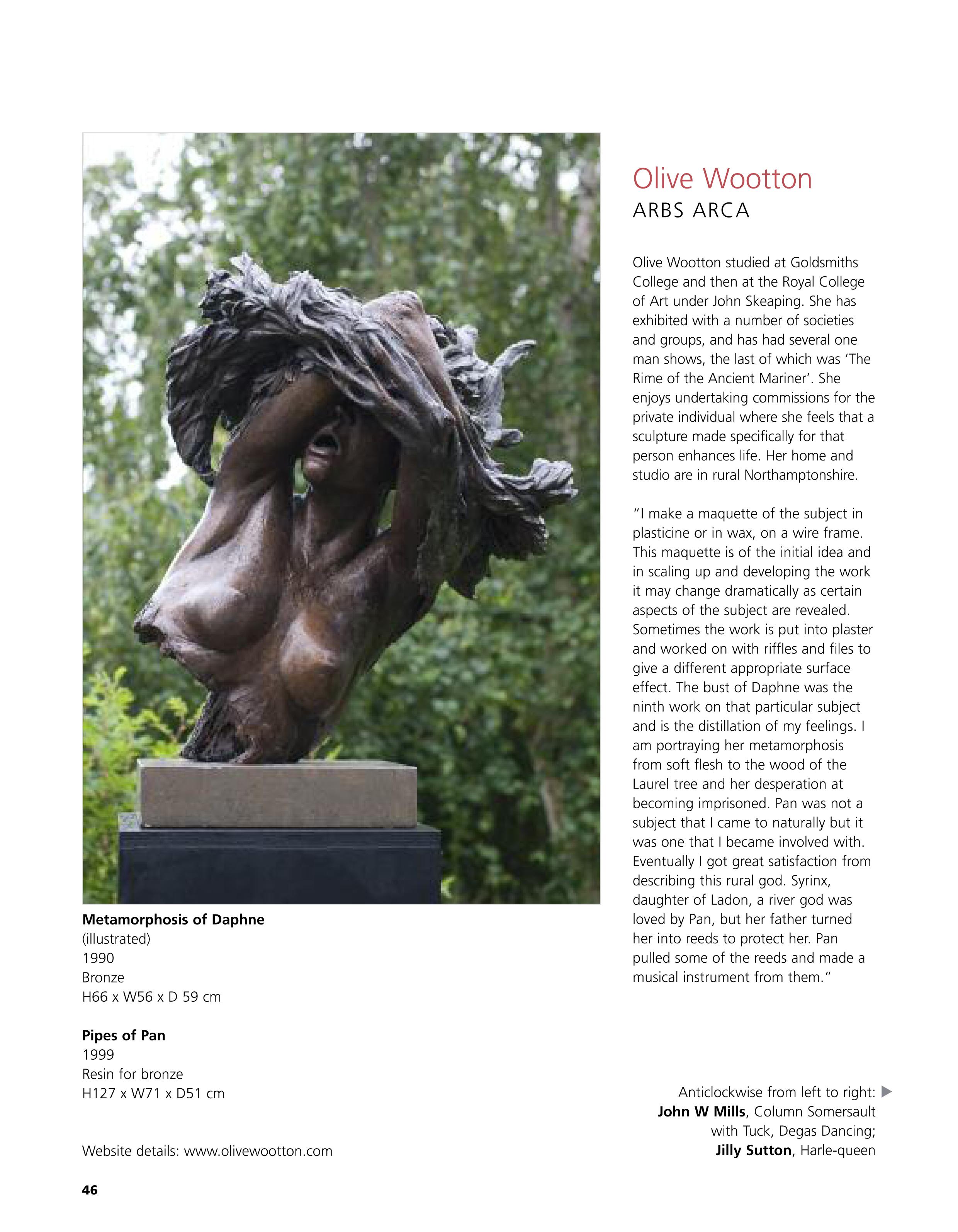 sculpturebooklet 2010 Leicester-46.jpg