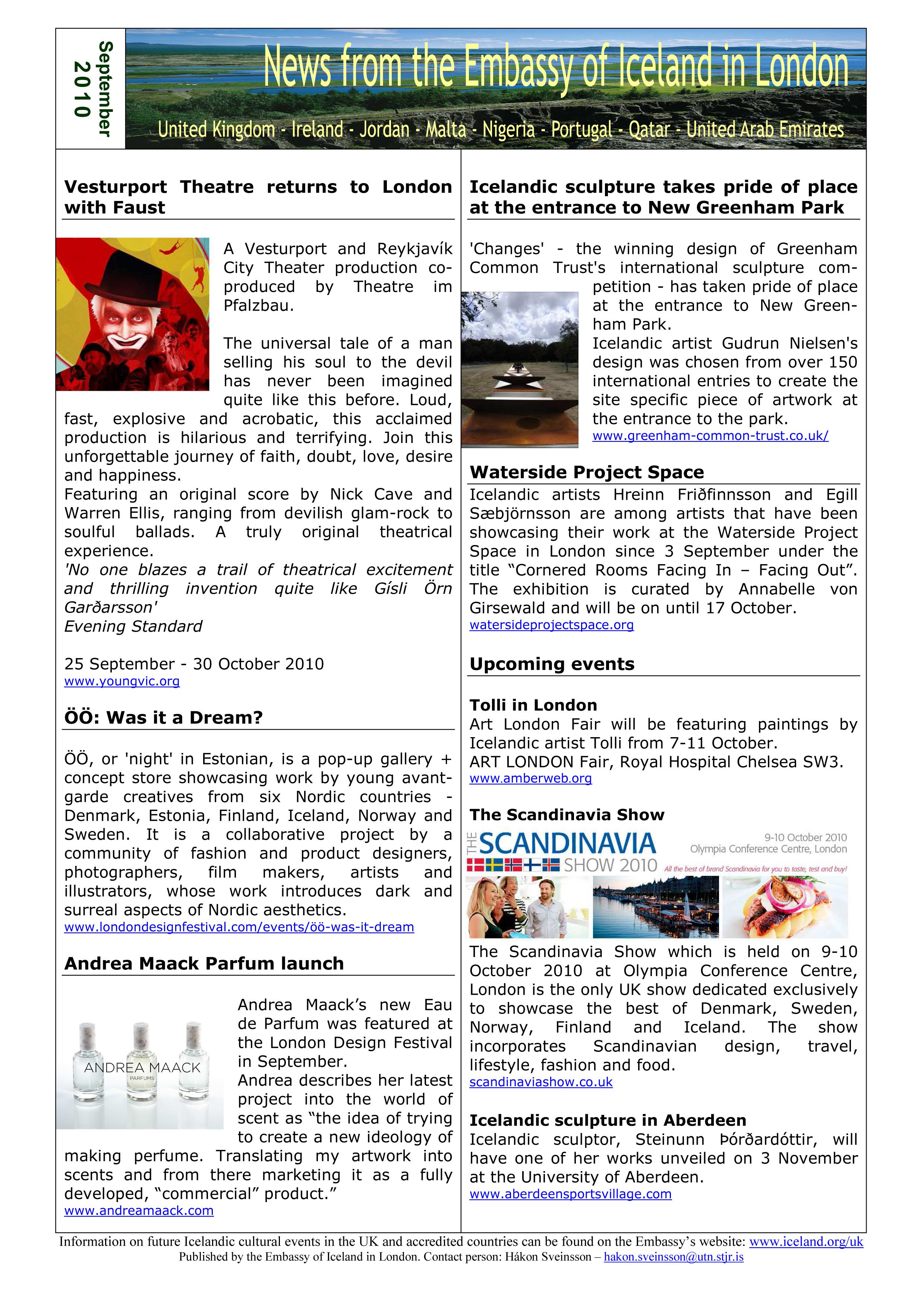 NewsLondonSept2010[1].jpg