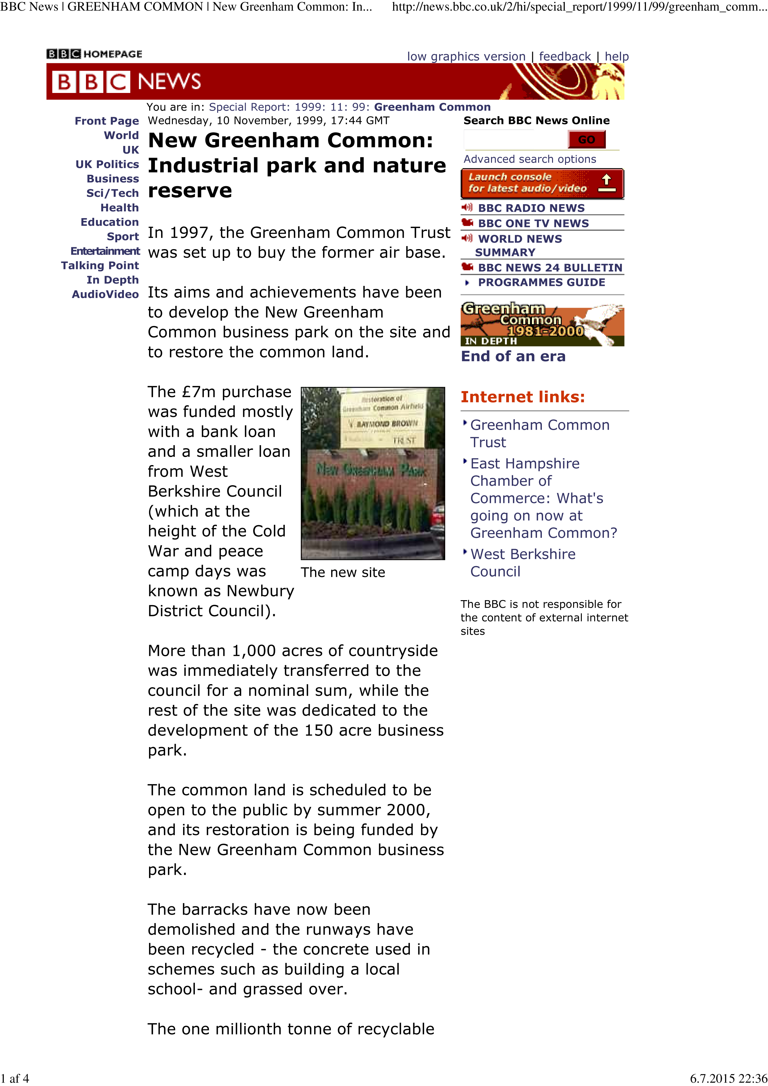 BBC News _ GREENHAM COMMON _ New Greenham Common_ Industrial park and nature reserve-1.jpg