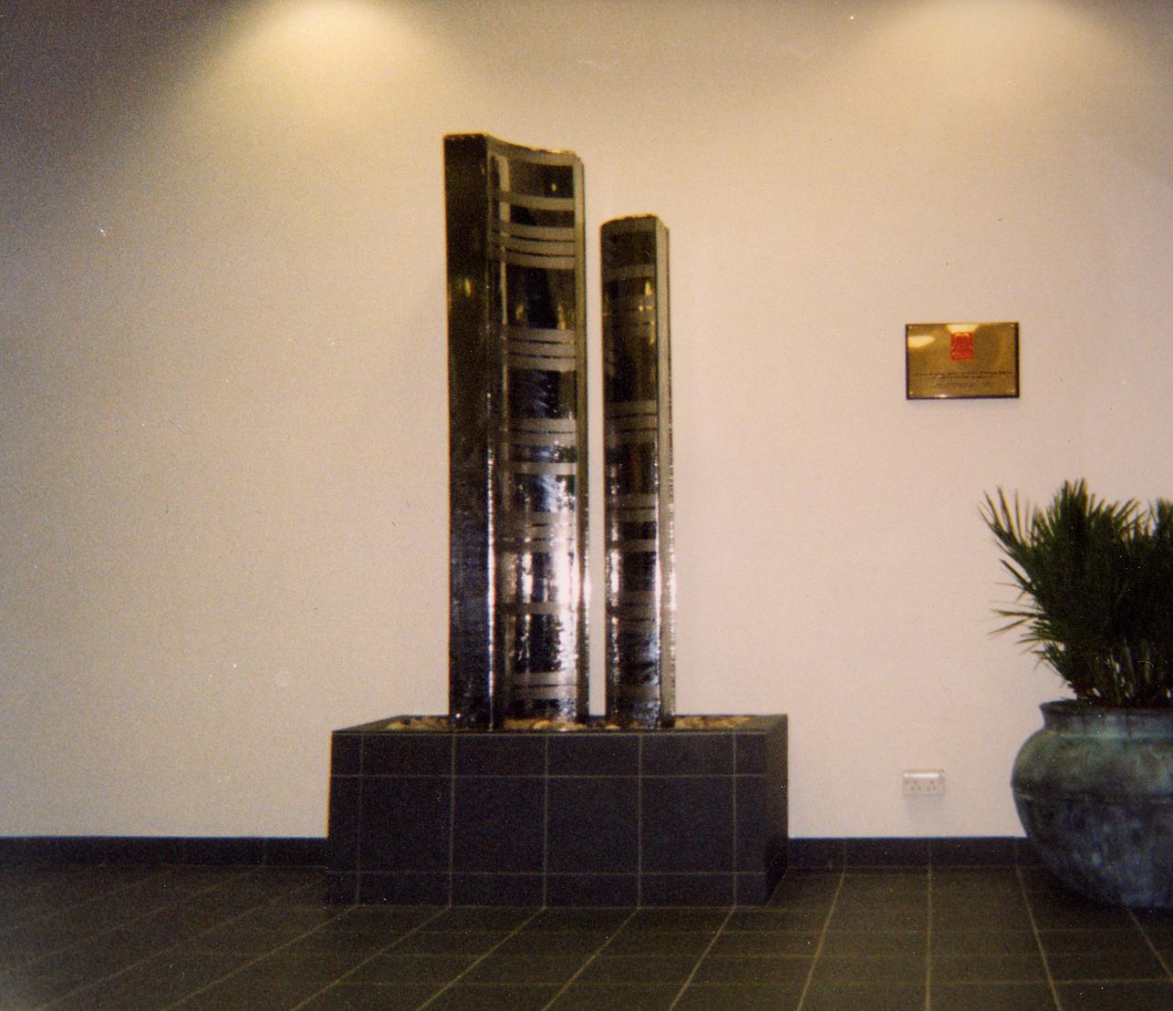 Core 2002