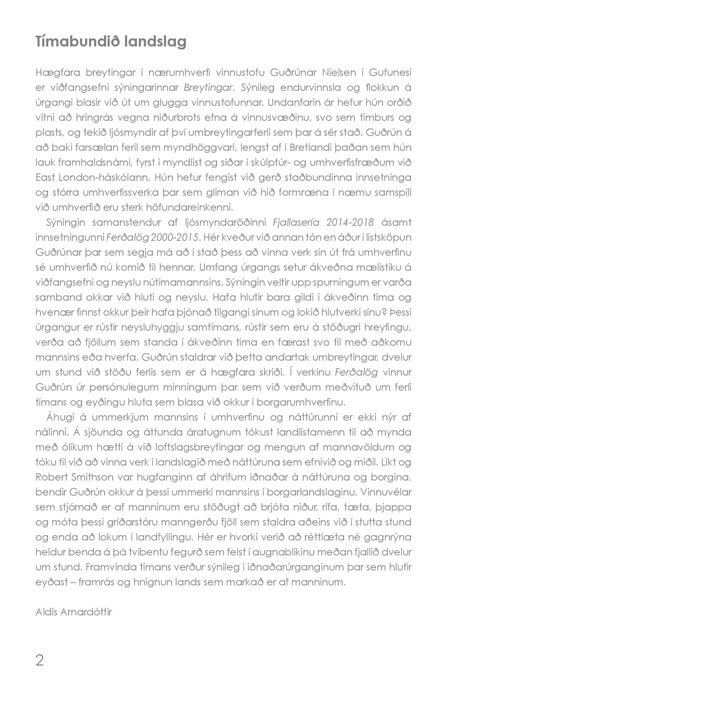 39433_GudrunNielsen (1)-page-002.jpg