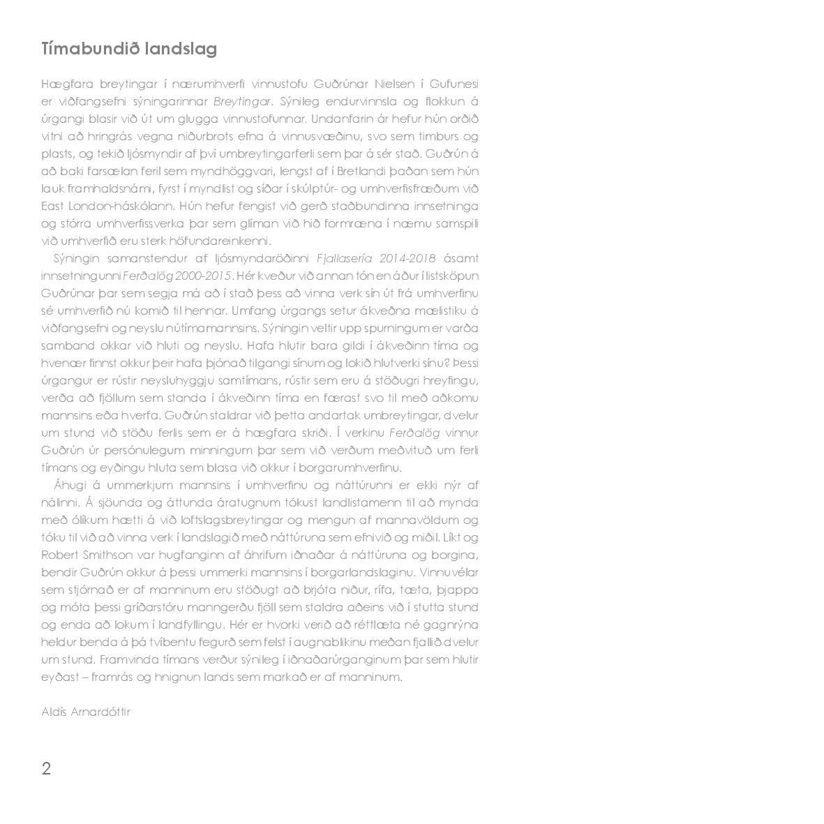 39433_GudrunNielsen-page-002.jpg