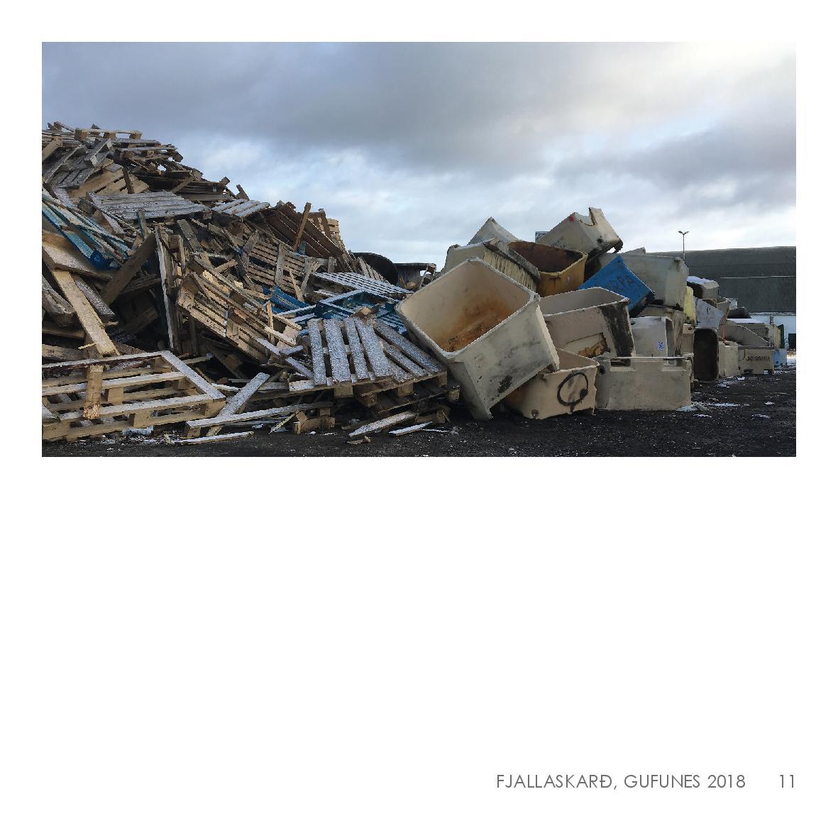 39433_GudrunNielsen-page-011.jpg