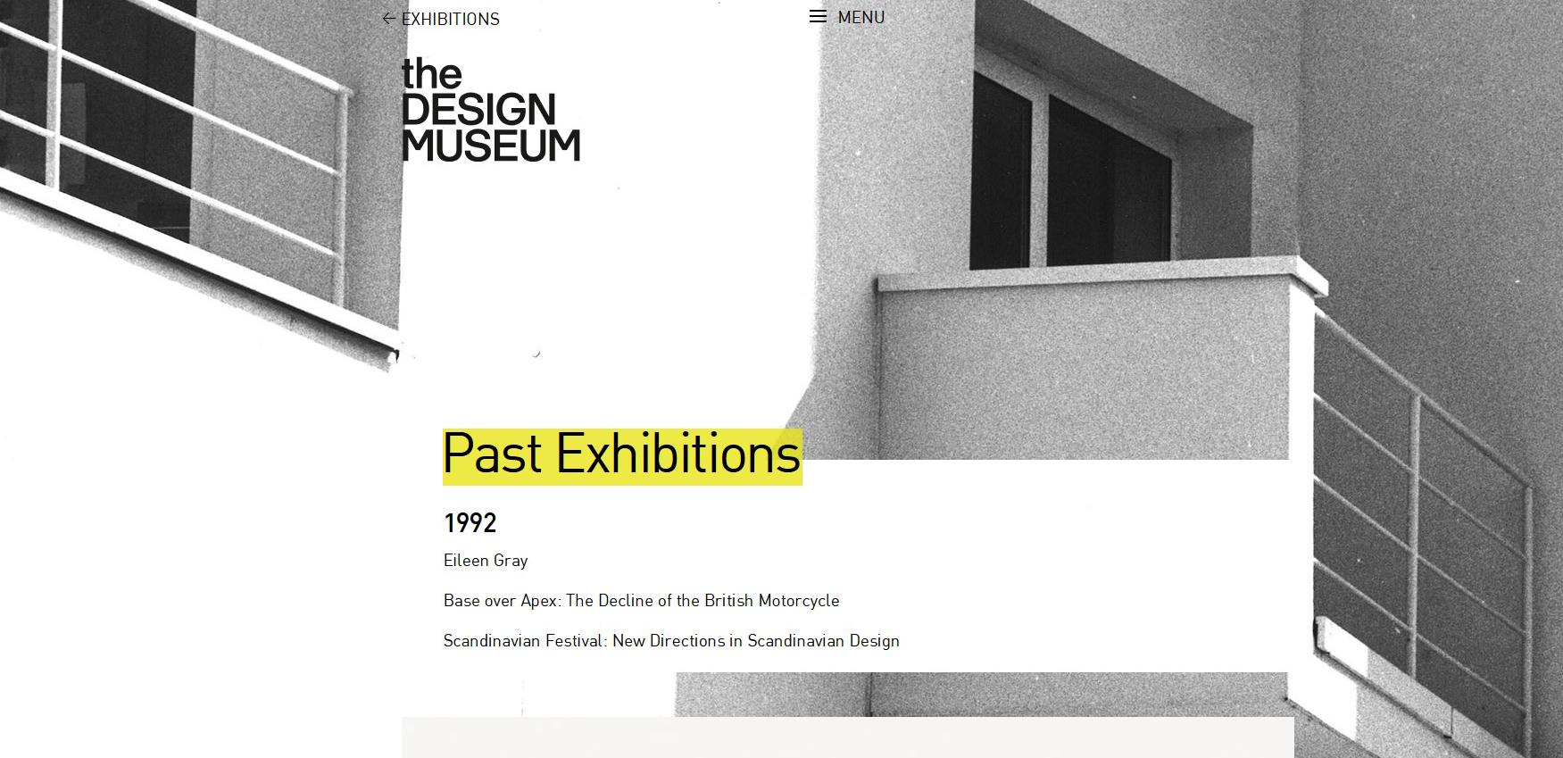 design museum 1992 bc.jpg