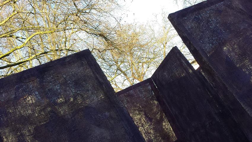 dd Labyrinth 2015 detail Gudrun Nielsen.jpg