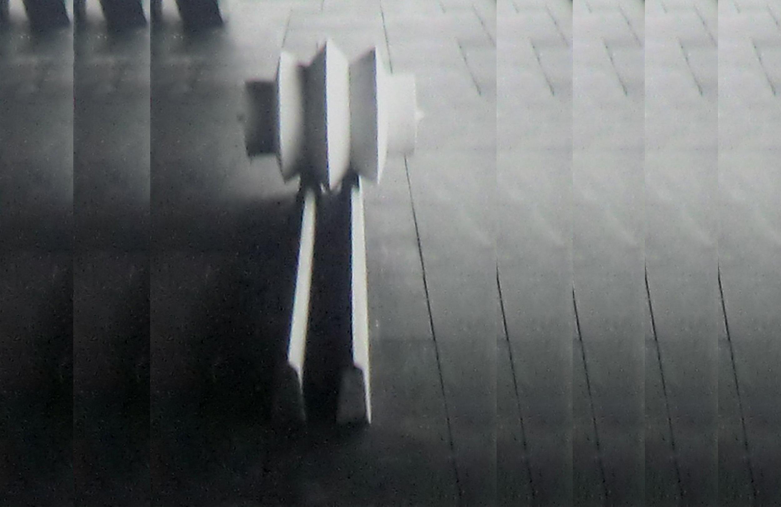 Motion Gudrun Nielsen 1989.jpg