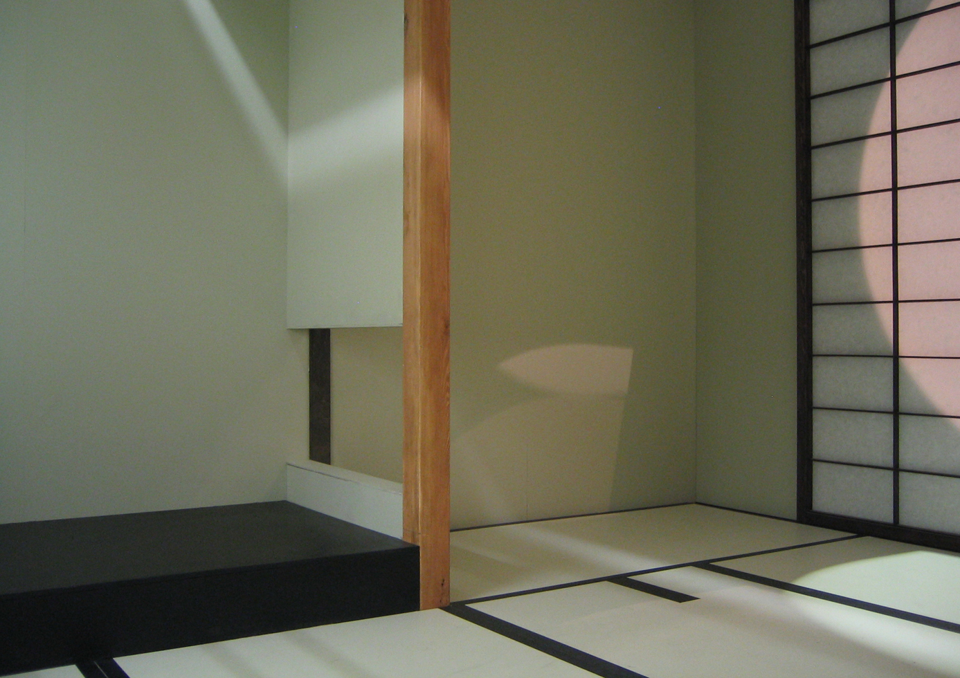 13. Japanese Teahouse Iceland Gudrun Nielsen 2005.jpg