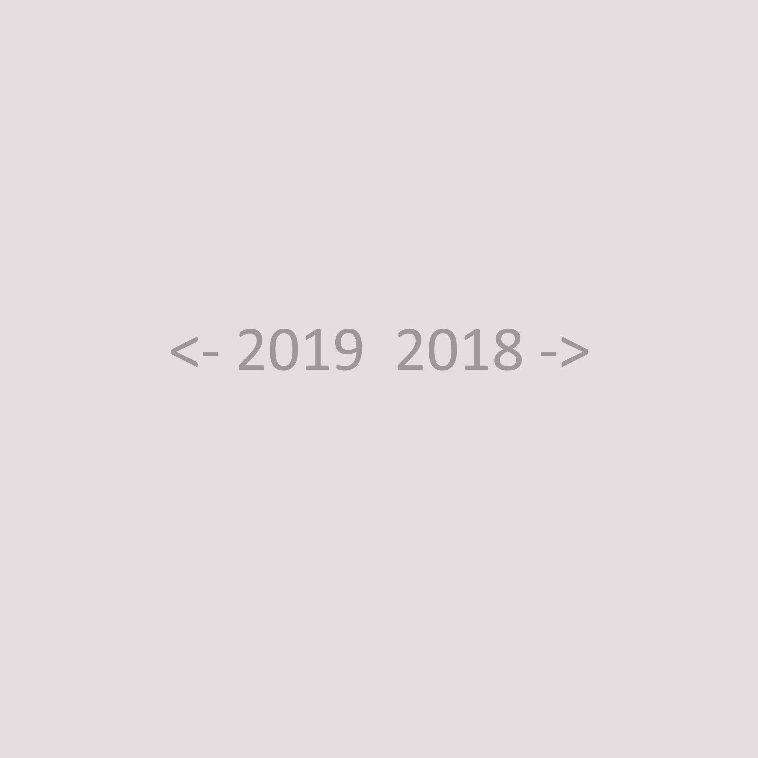 Untitled-1 bakgrunnslitur grár 2018 2019.jpg