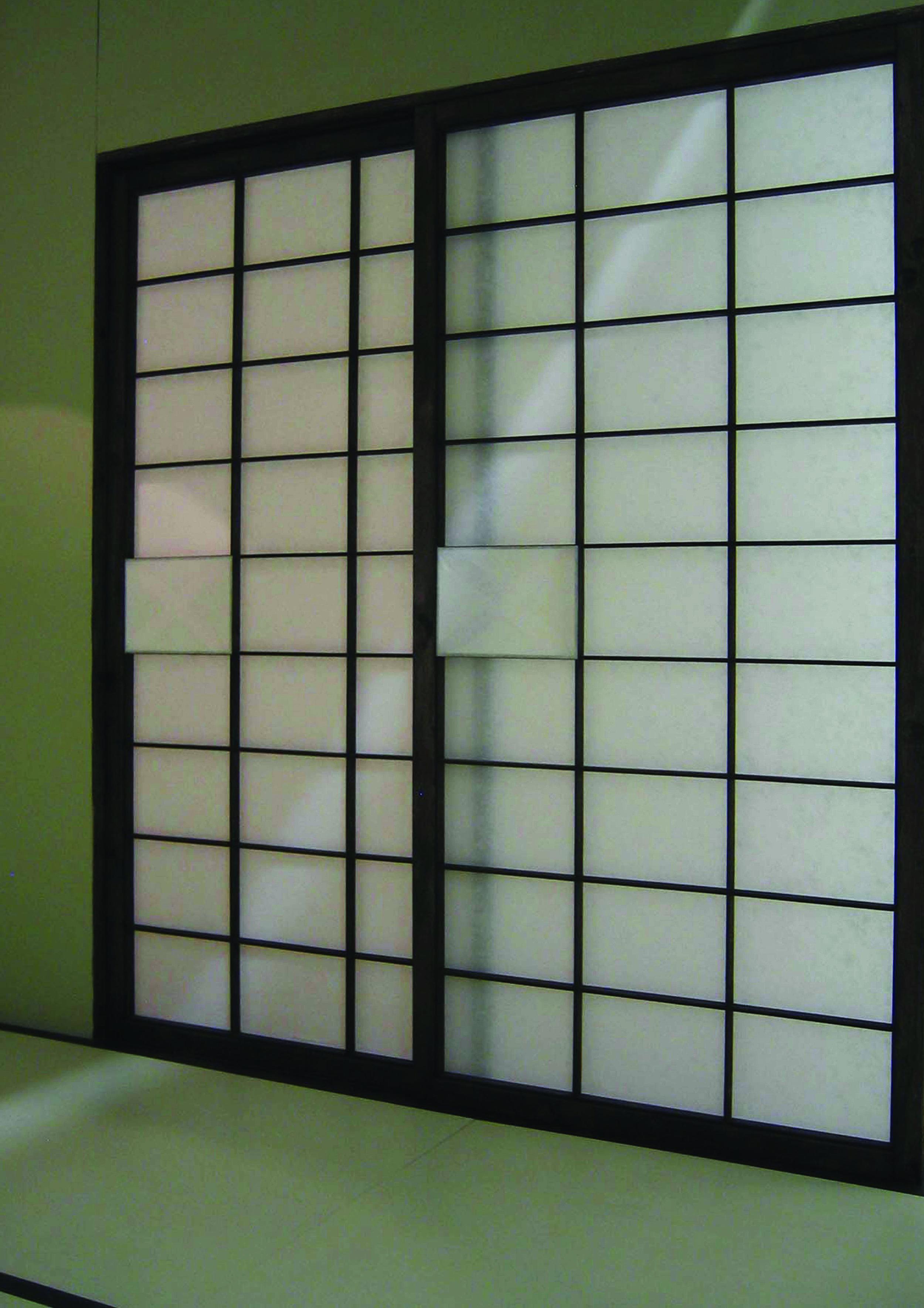 8 mat Japanese Teahouse 2005  Detail XXP.jpg