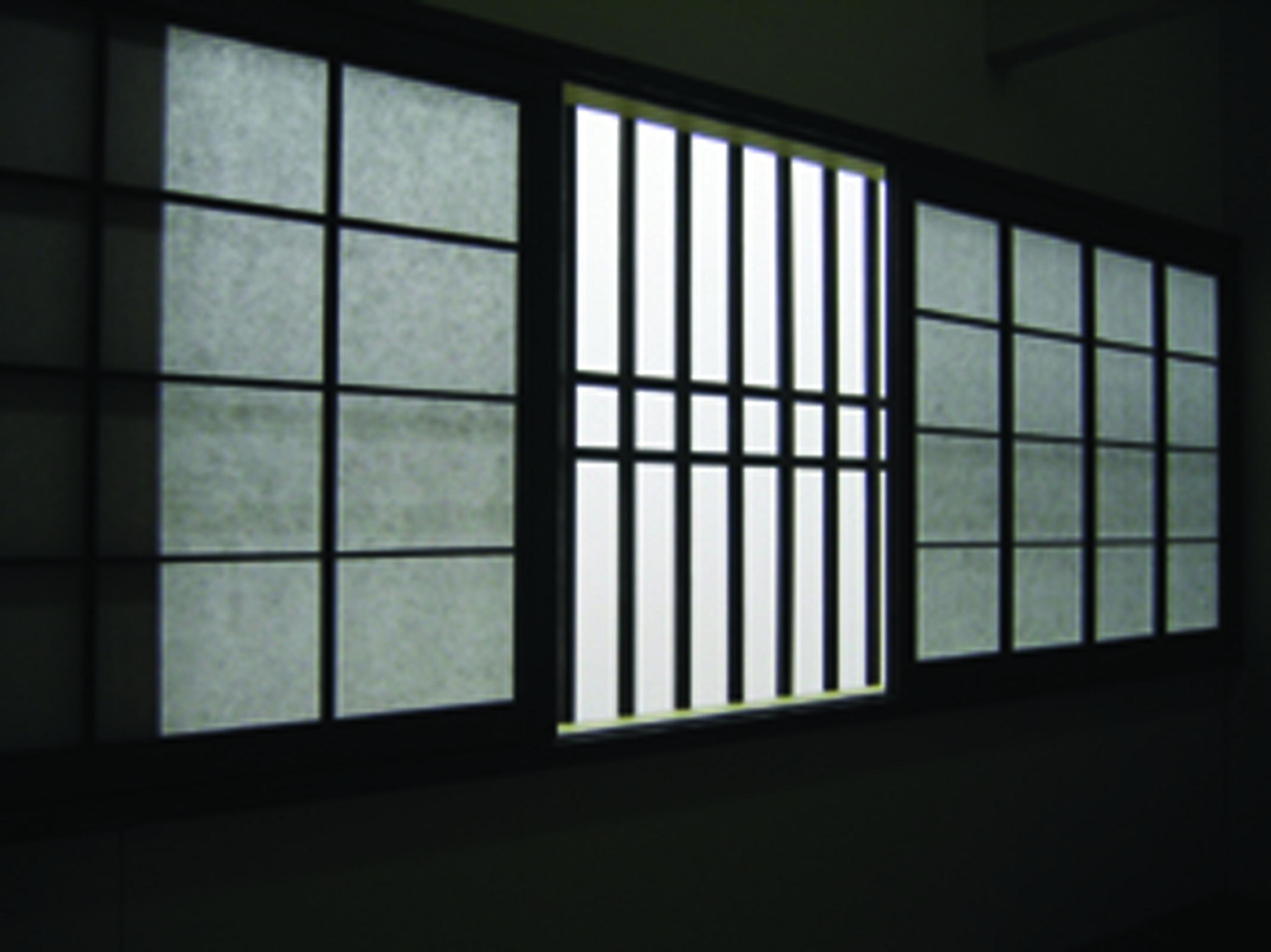 8 mat Japanese Teahouse 2005.jpg