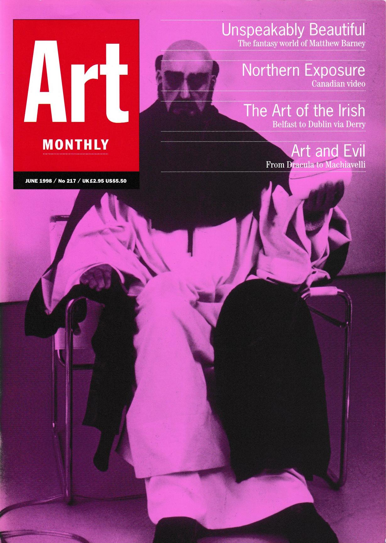 Art Monthly 1998.jpg