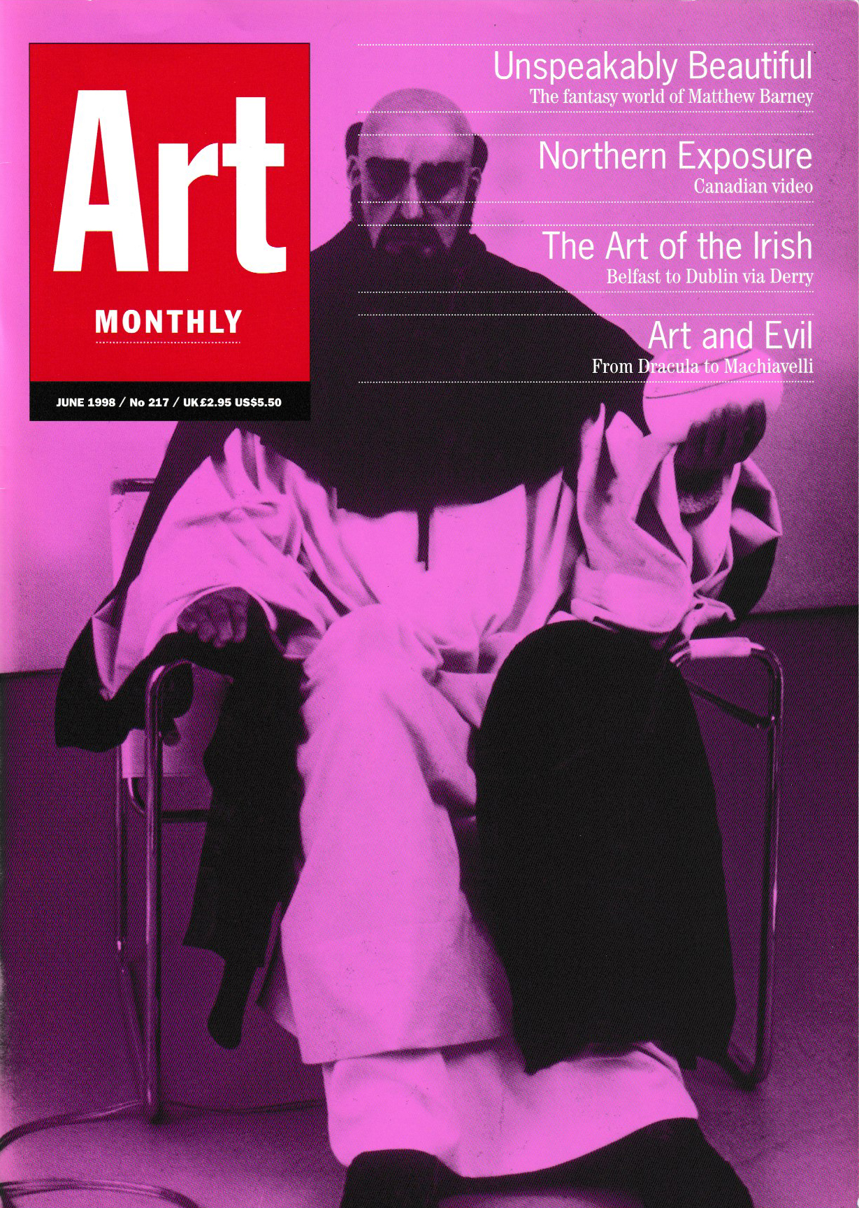 Art Monthly 1998.jpg